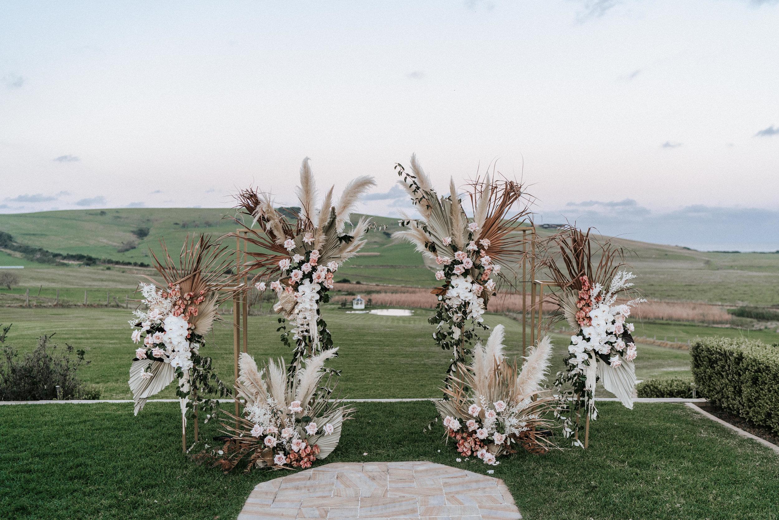 gemaya-tim-bilmon-wedding-841.jpg