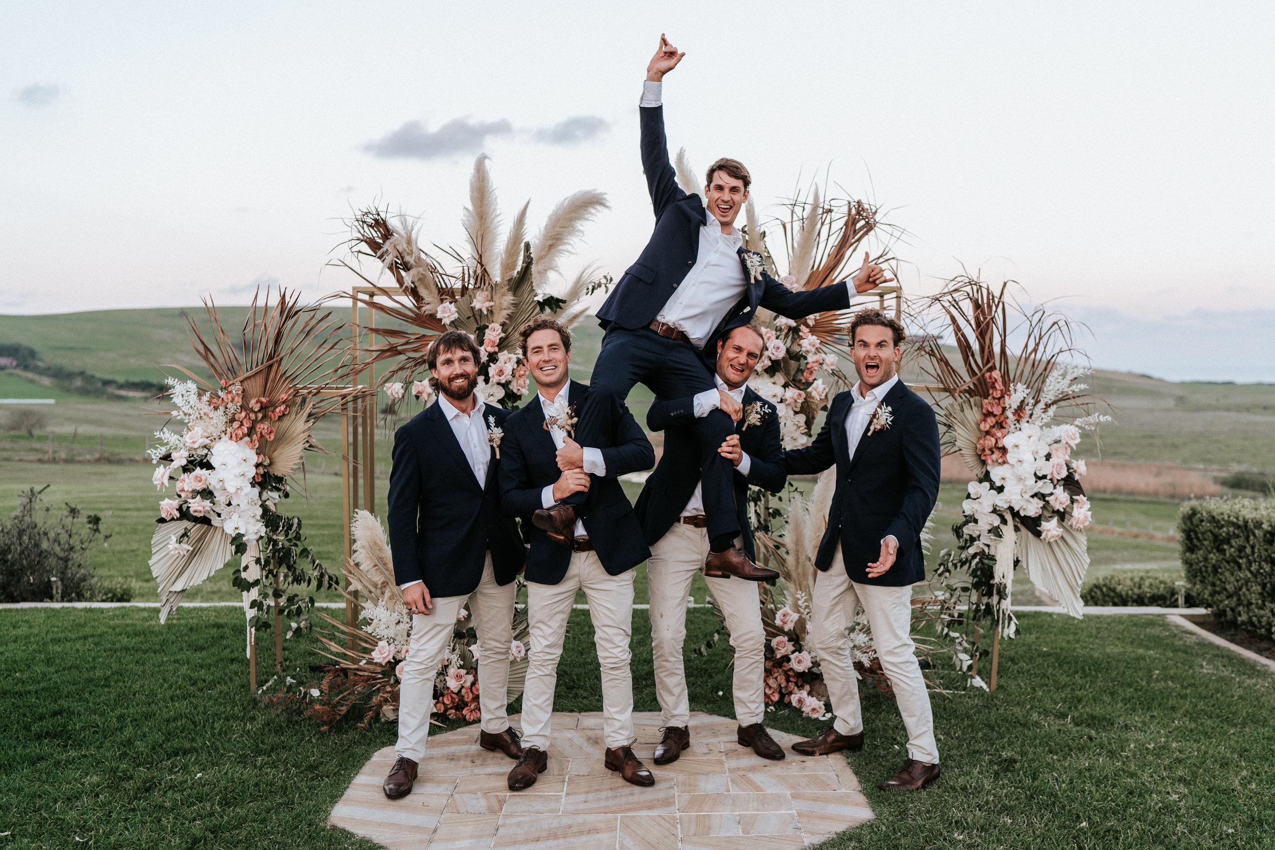 gemaya-tim-bilmon-wedding-806.jpg