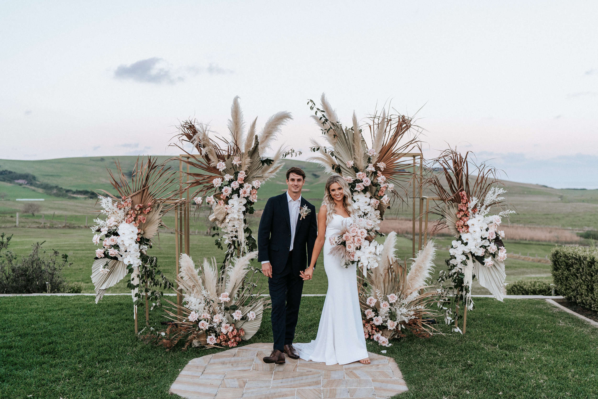 gemaya-tim-bilmon-wedding-823.jpg