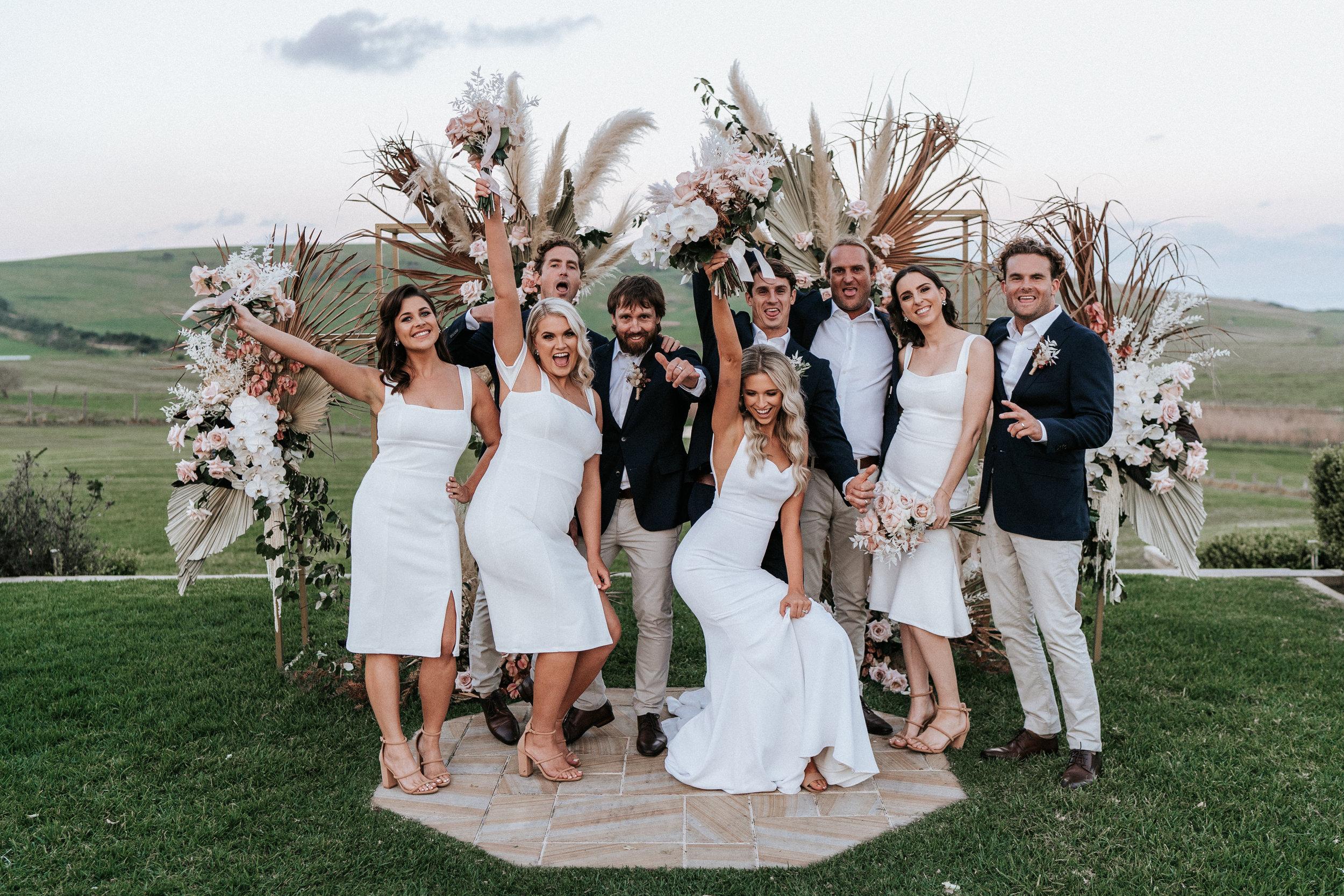 gemaya-tim-bilmon-wedding-817.jpg