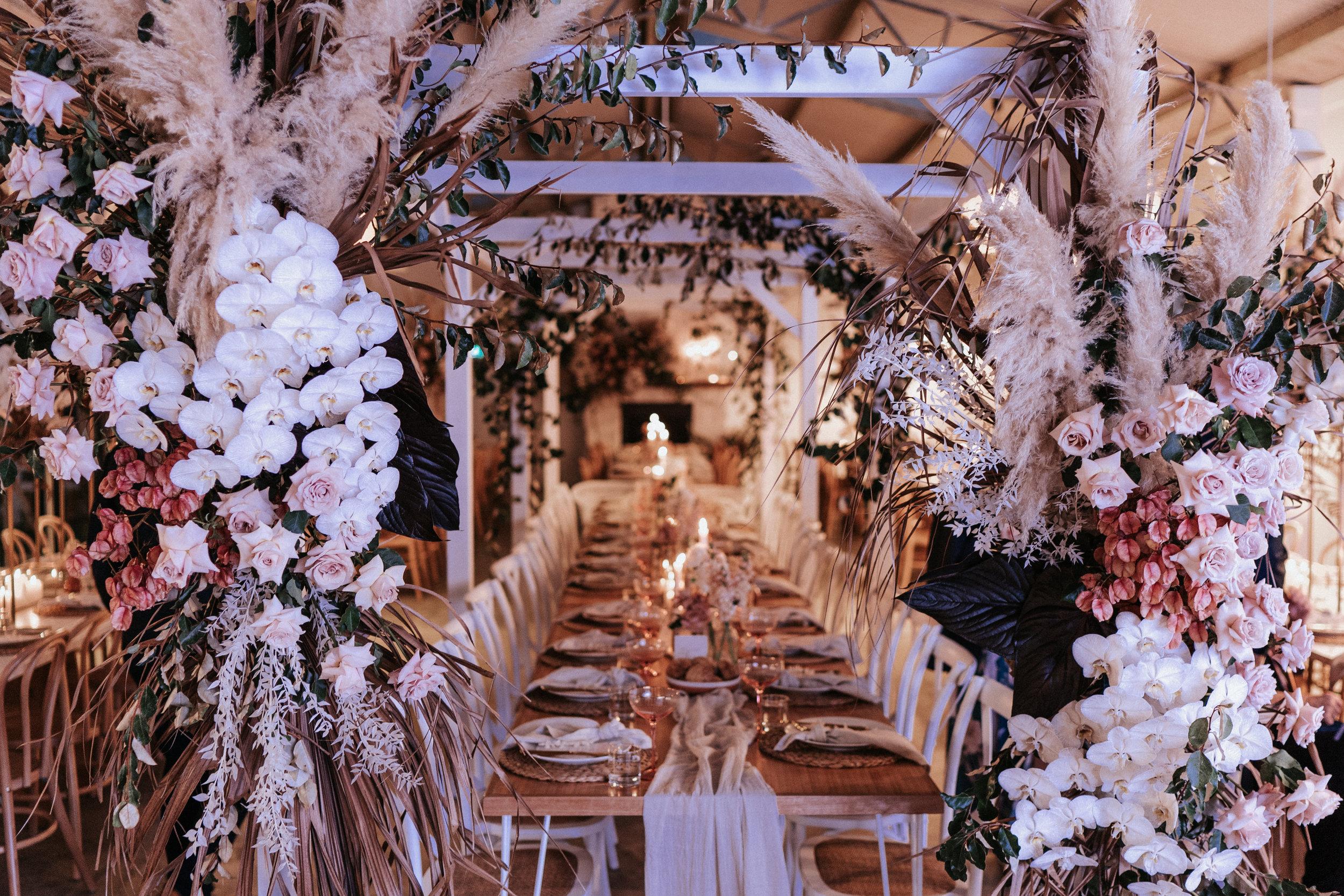 gemaya-tim-bilmon-wedding-925.jpg