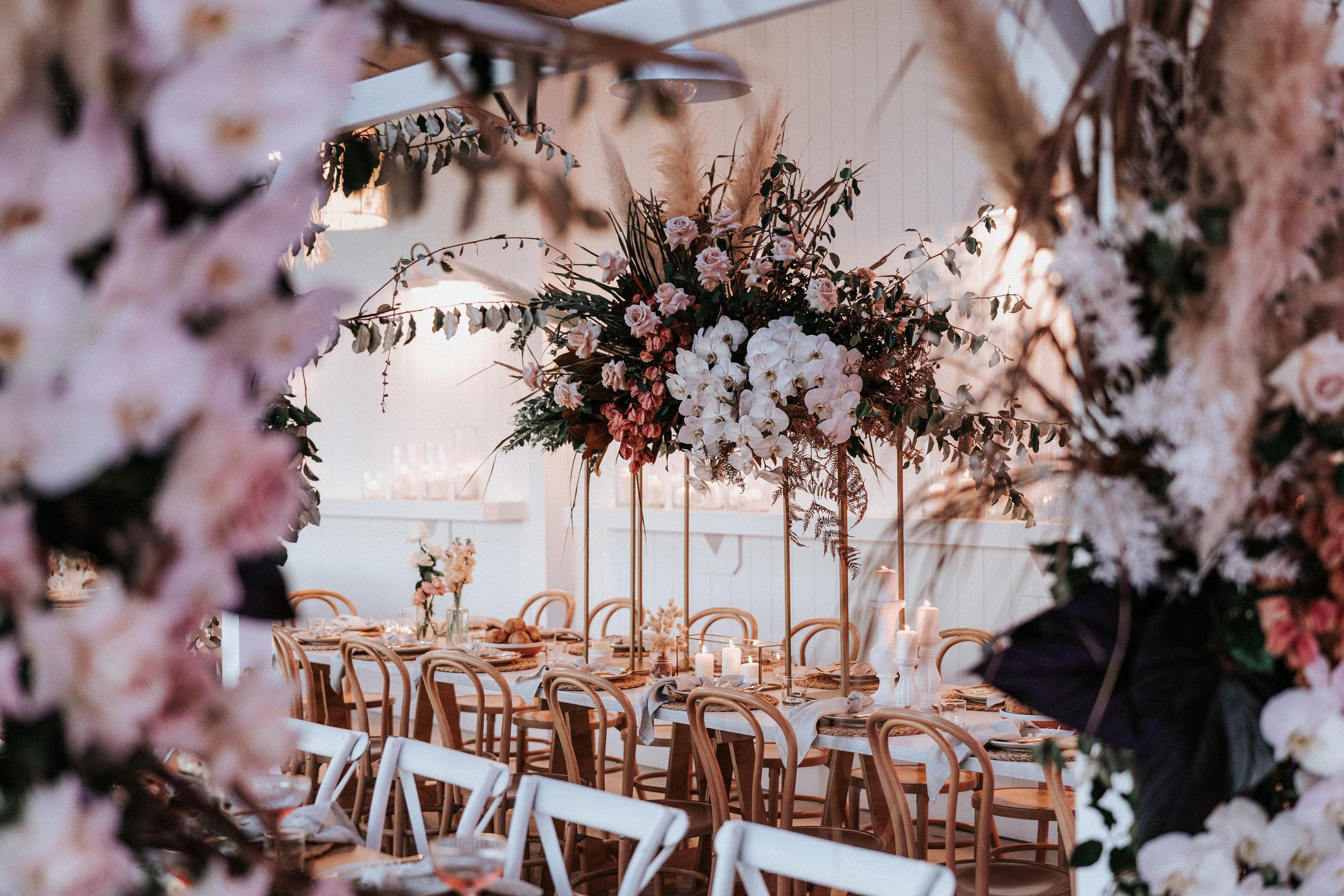 gemaya-tim-bilmon-wedding-790.jpg