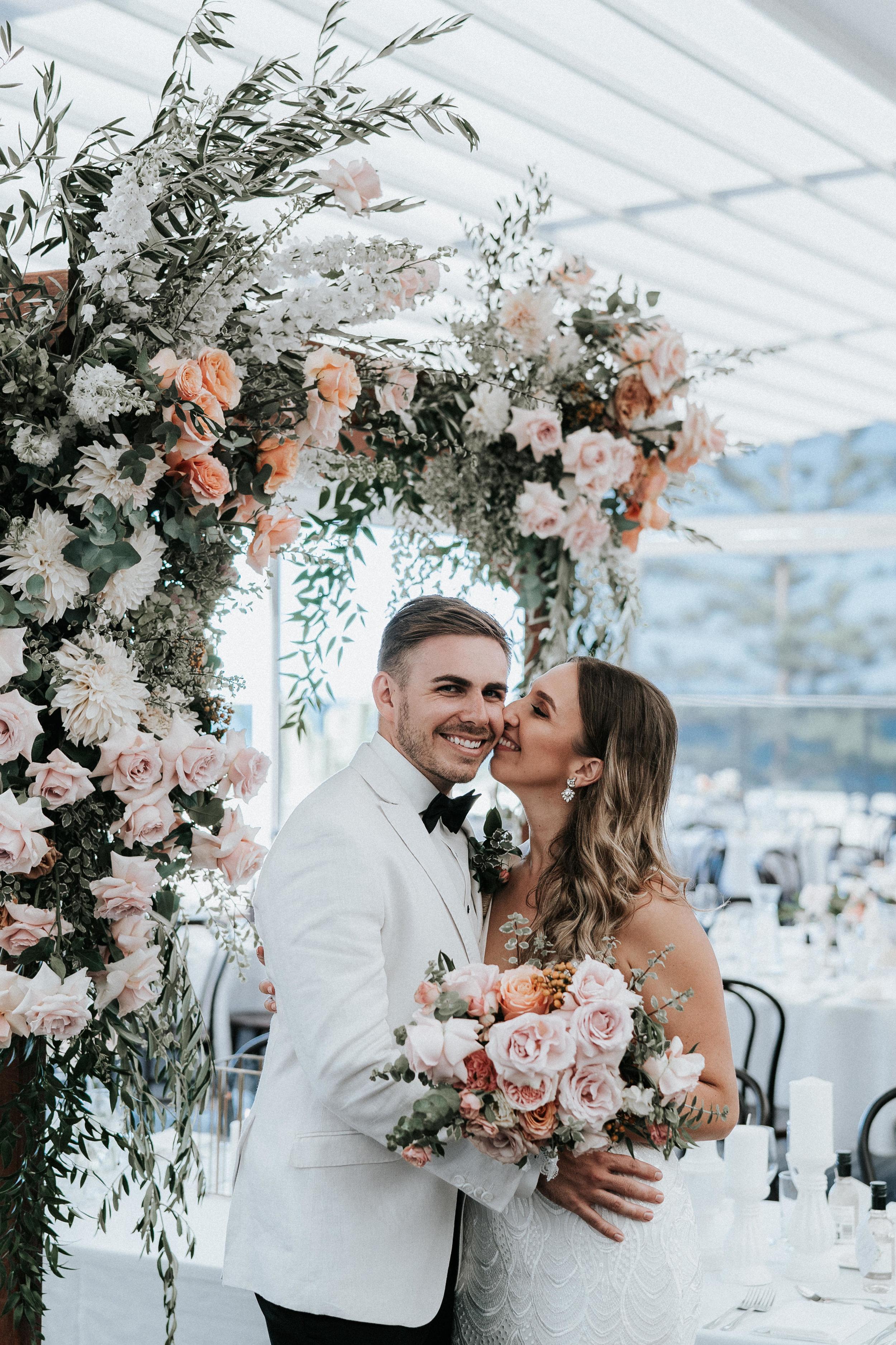 michelle-jonathon-harley-wedding-708.jpg