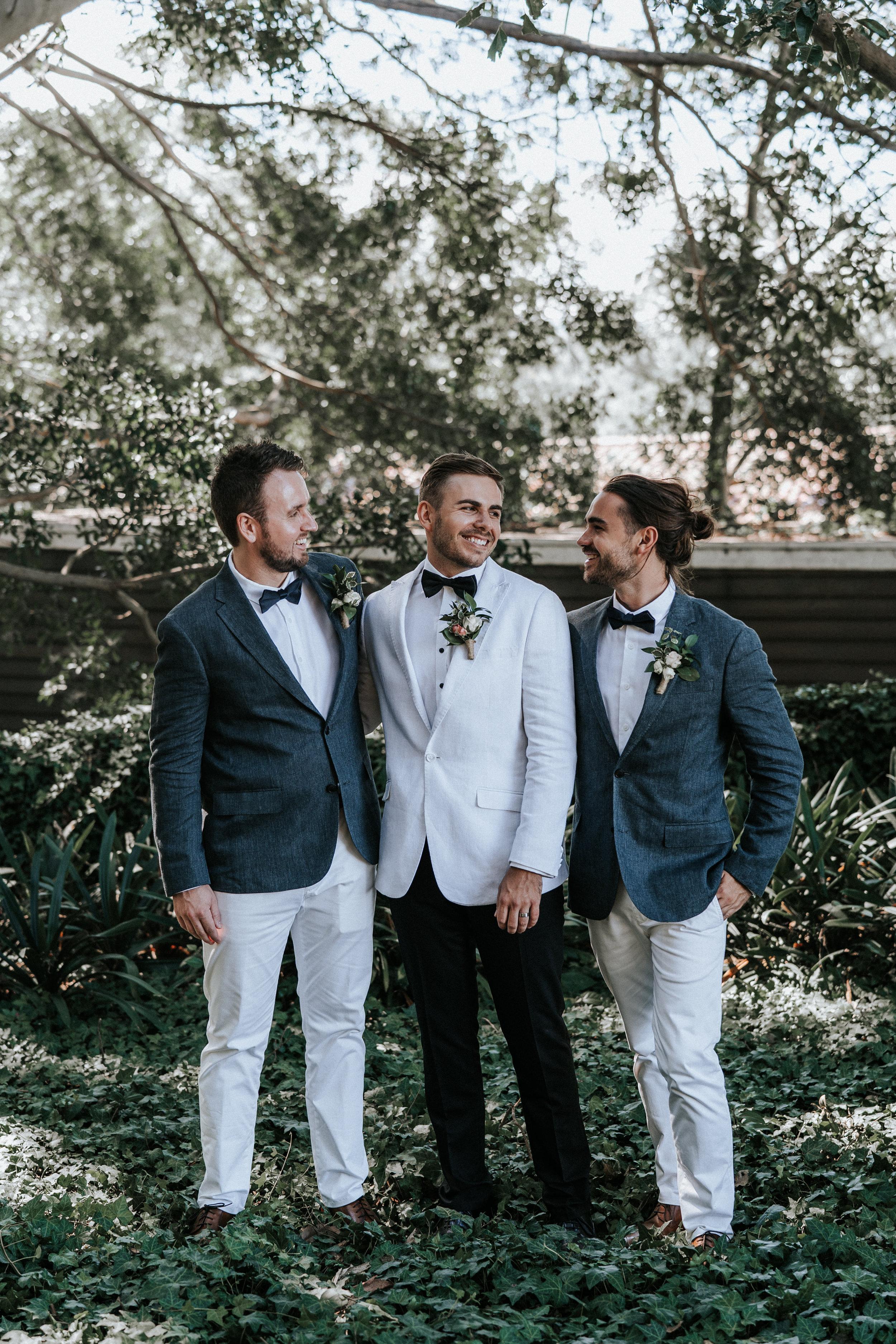 michelle-jonathon-harley-wedding-600.jpg