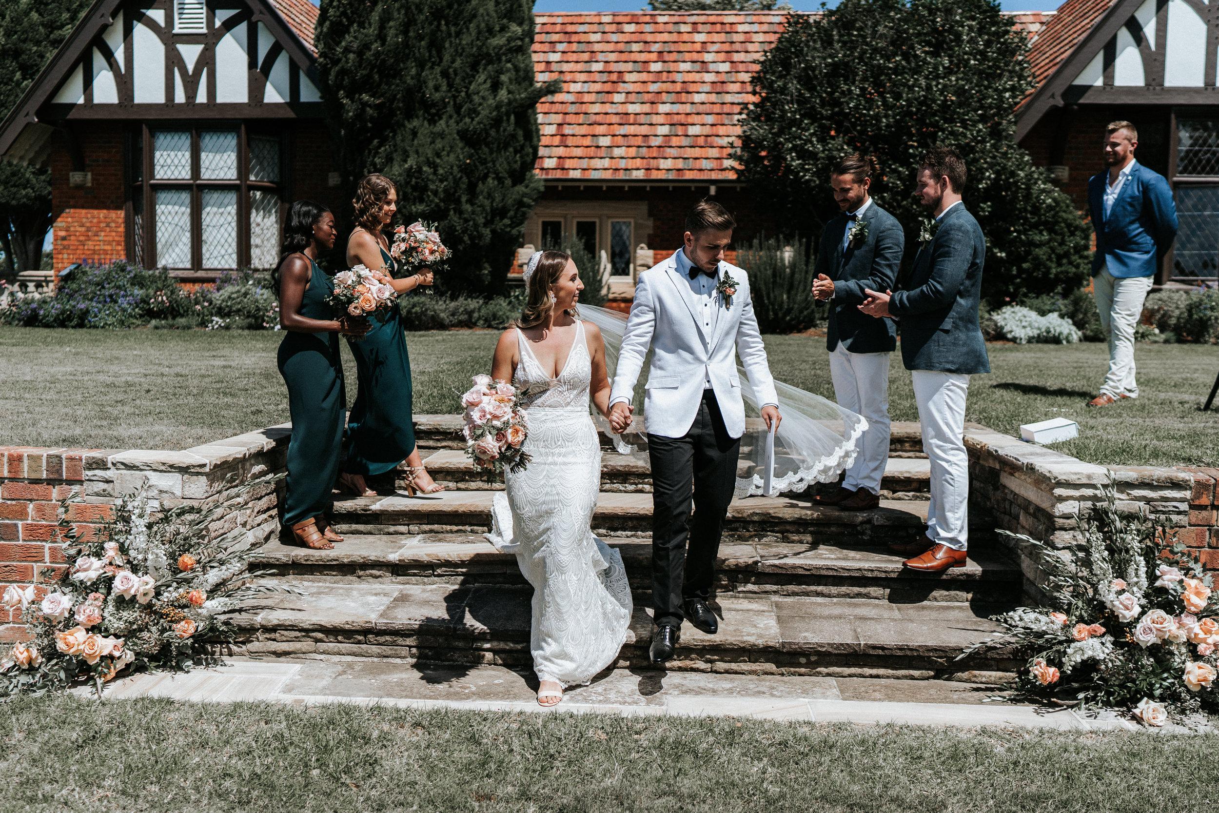 michelle-jonathon-harley-wedding-443.jpg