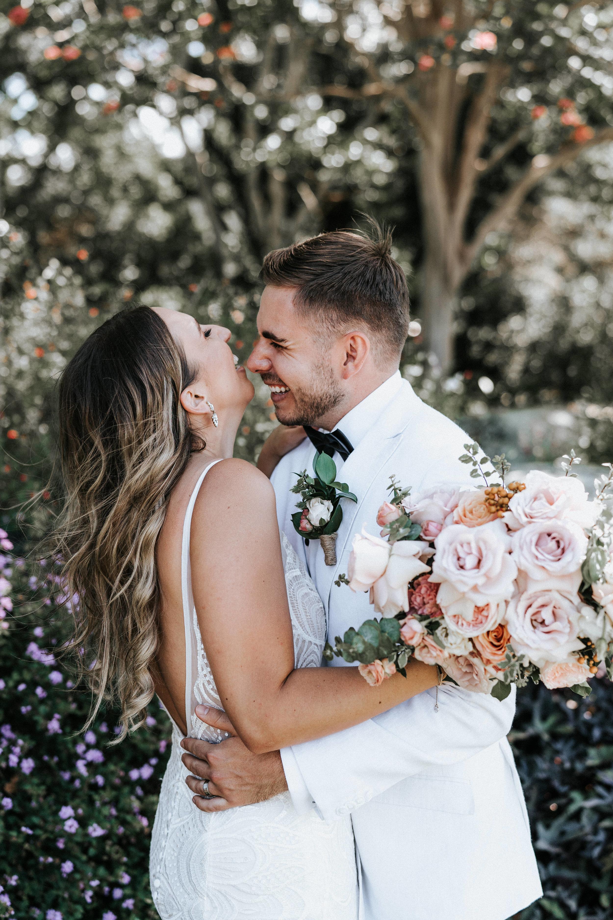 michelle-jonathon-harley-wedding-548.jpg