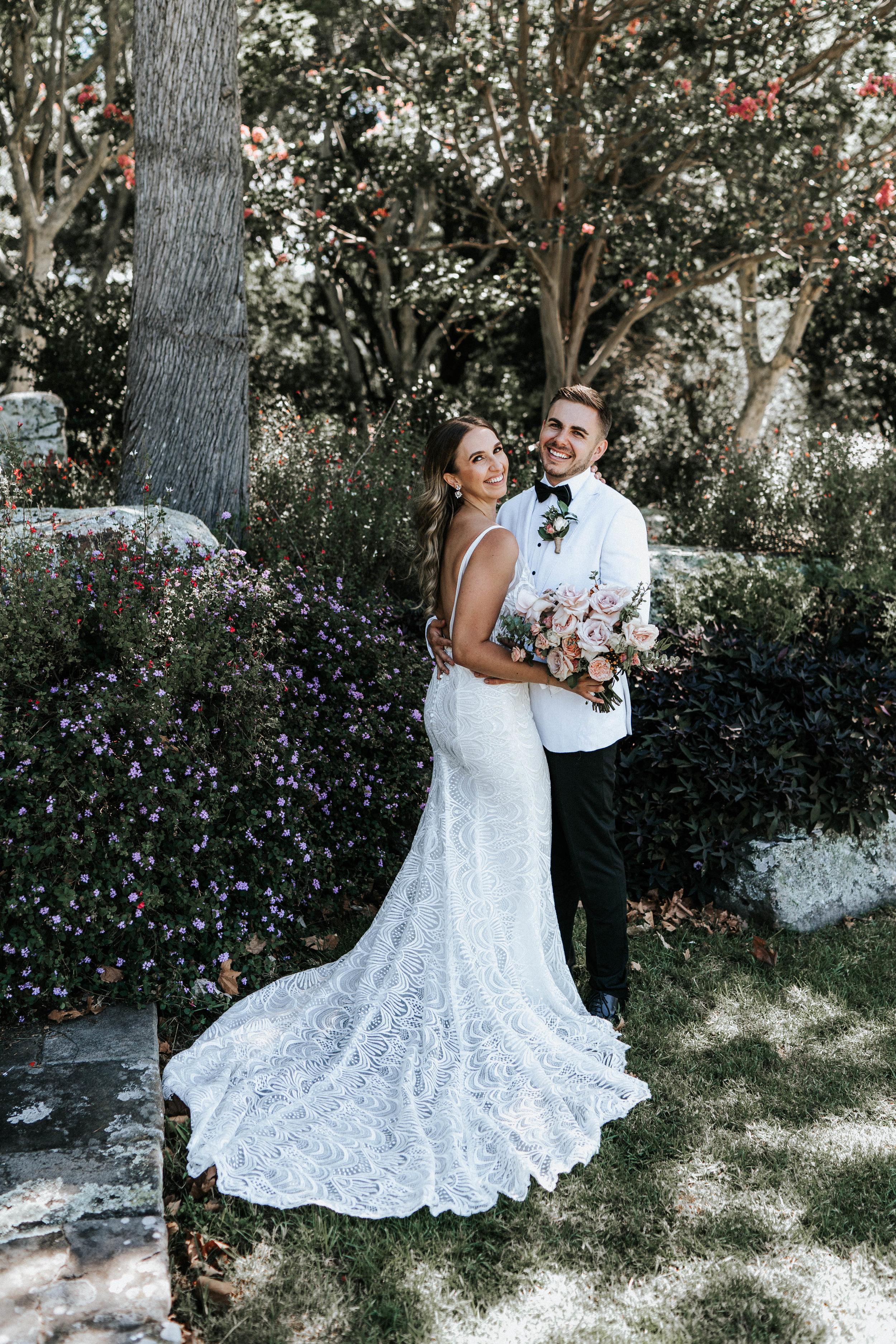 michelle-jonathon-harley-wedding-555.jpg