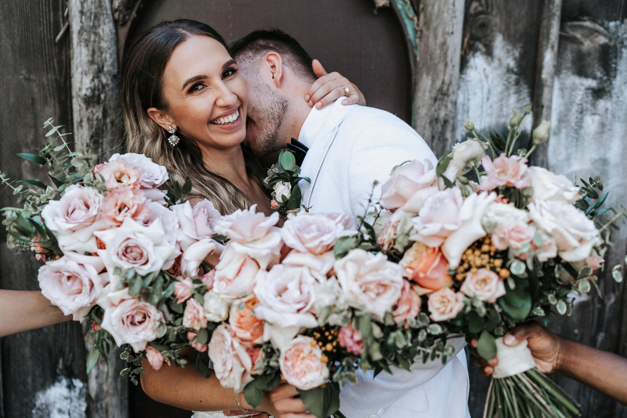 michelle-jonathon-harley-wedding-582.jpg