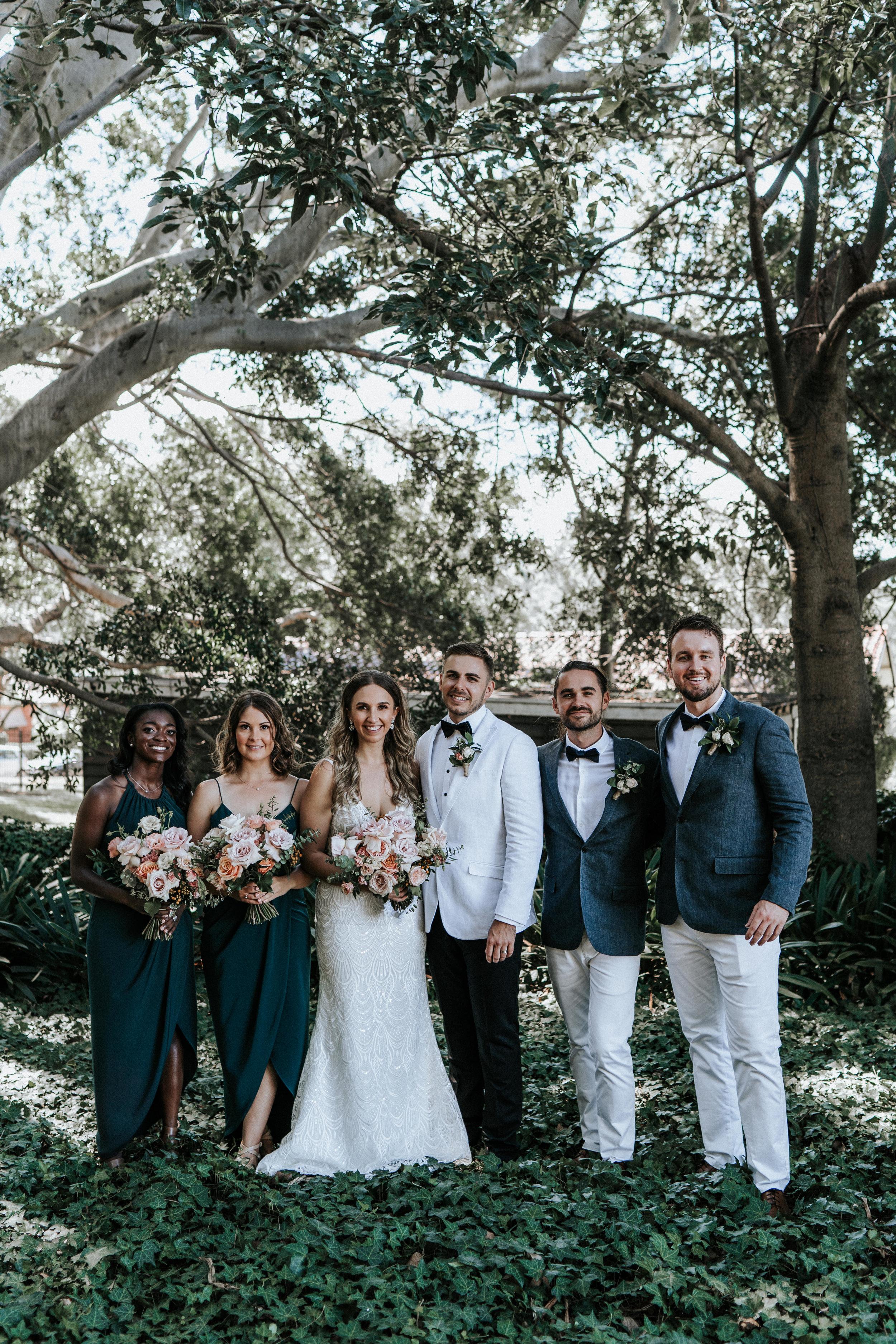 michelle-jonathon-harley-wedding-588.jpg
