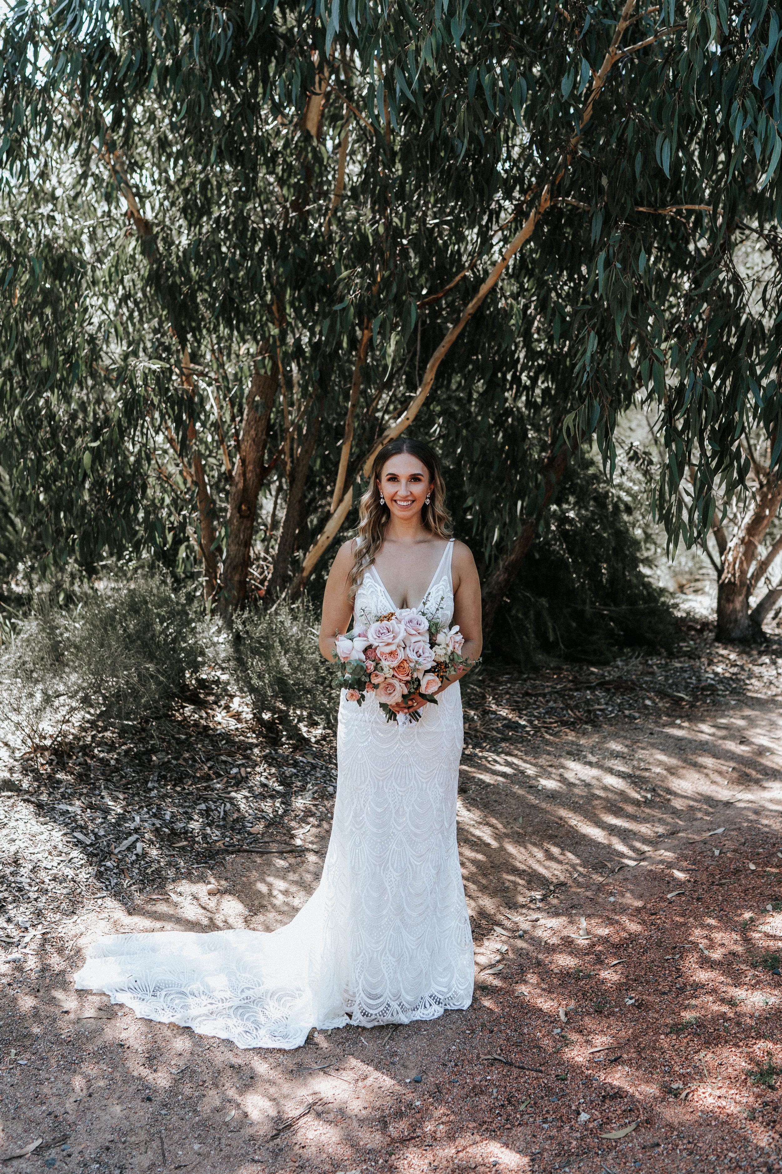 michelle-jonathon-harley-wedding-654.jpg
