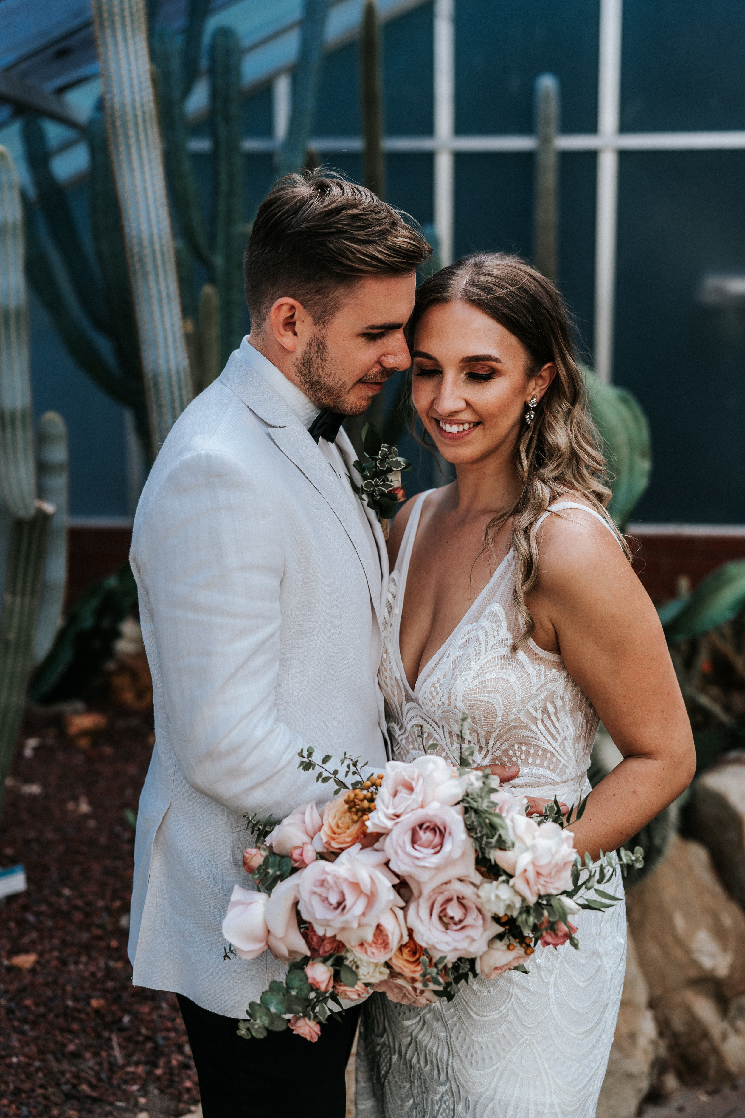 michelle-jonathon-harley-wedding-664.jpg
