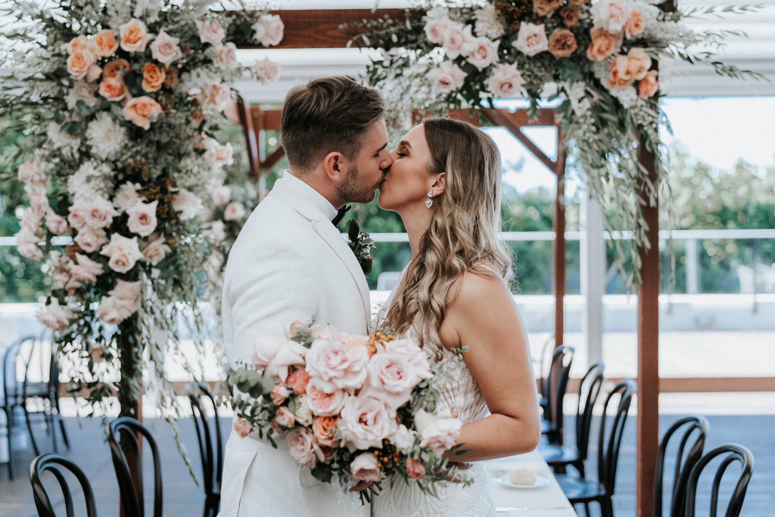 michelle-jonathon-harley-wedding-700.jpg