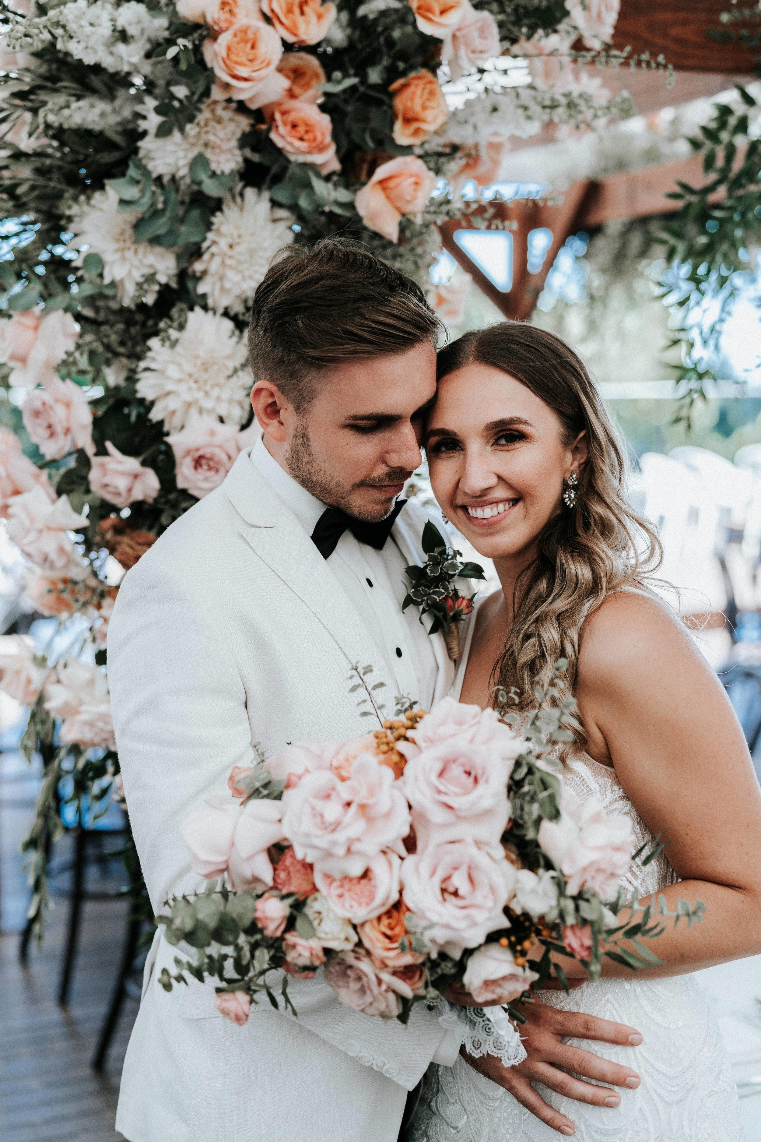 michelle-jonathon-harley-wedding-712.jpg