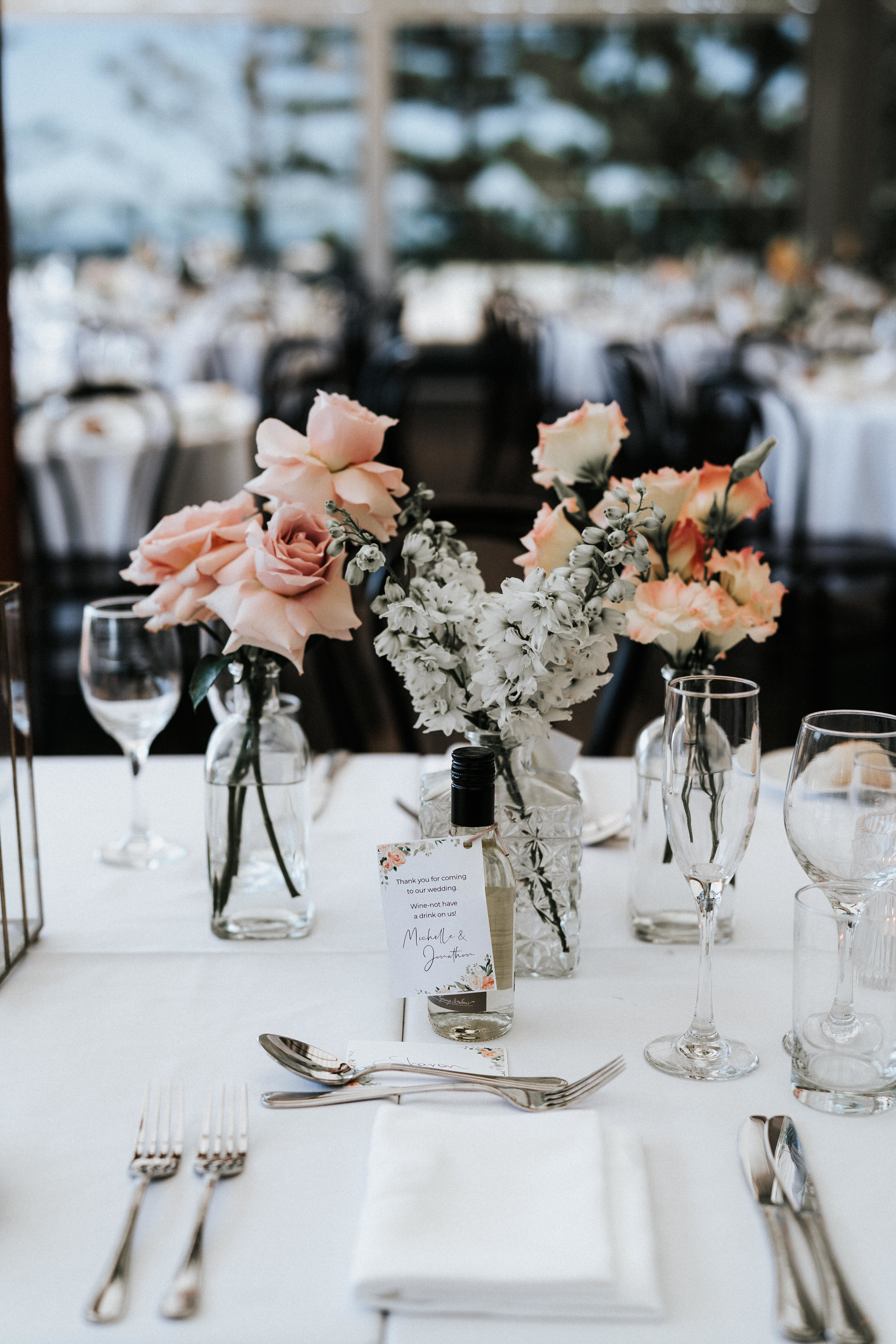 michelle-jonathon-harley-wedding-723.jpg