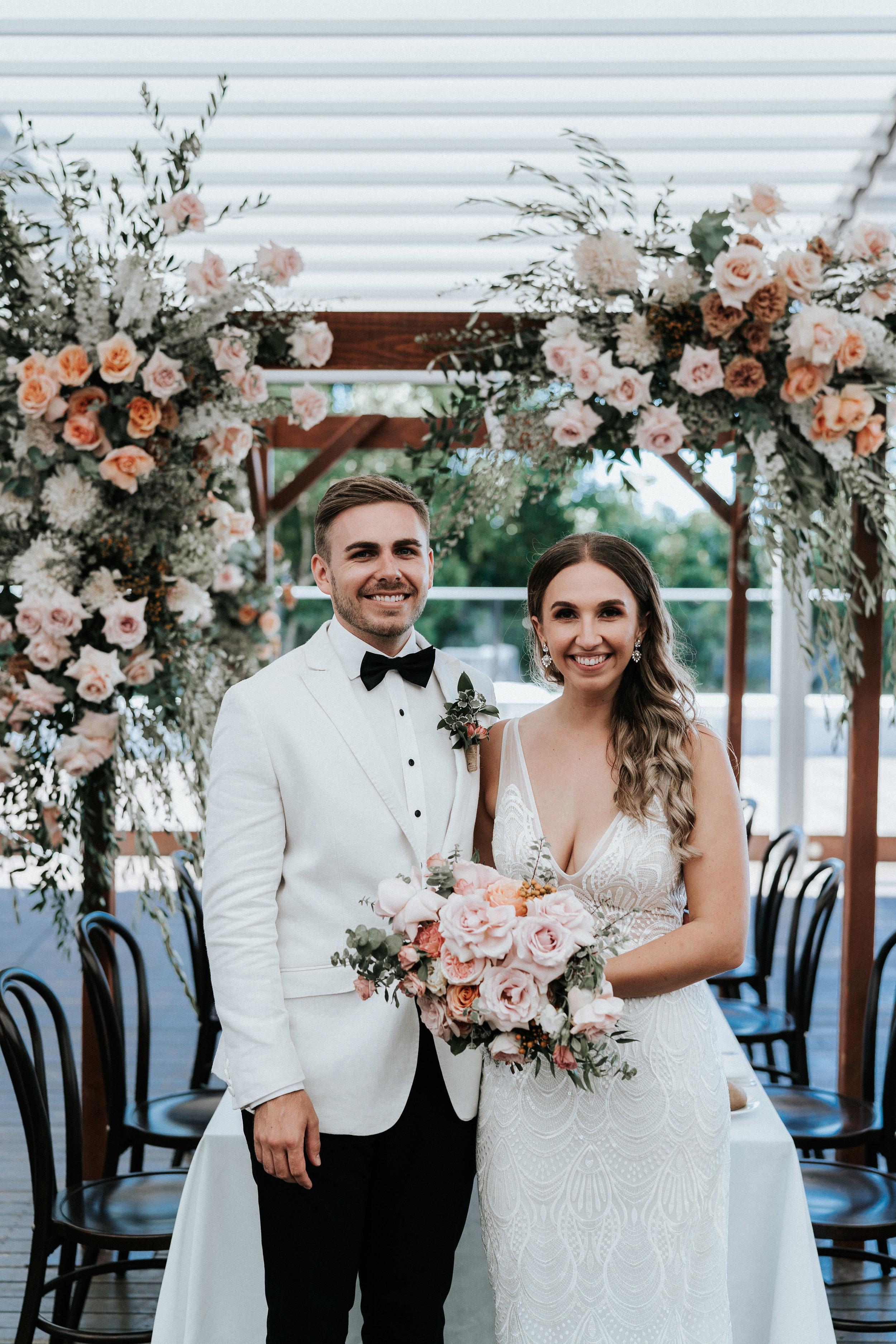 michelle-jonathon-harley-wedding-697.jpg
