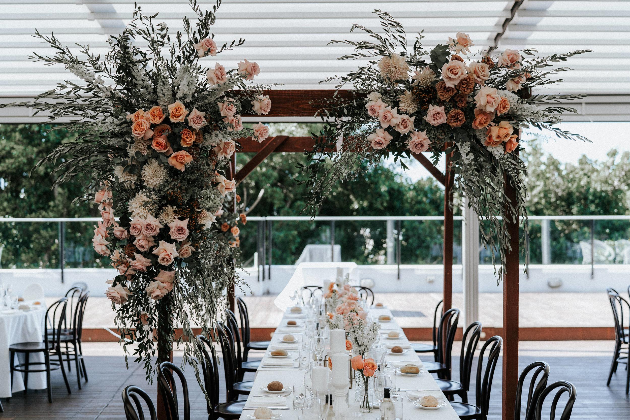 michelle-jonathon-harley-wedding-716.jpg
