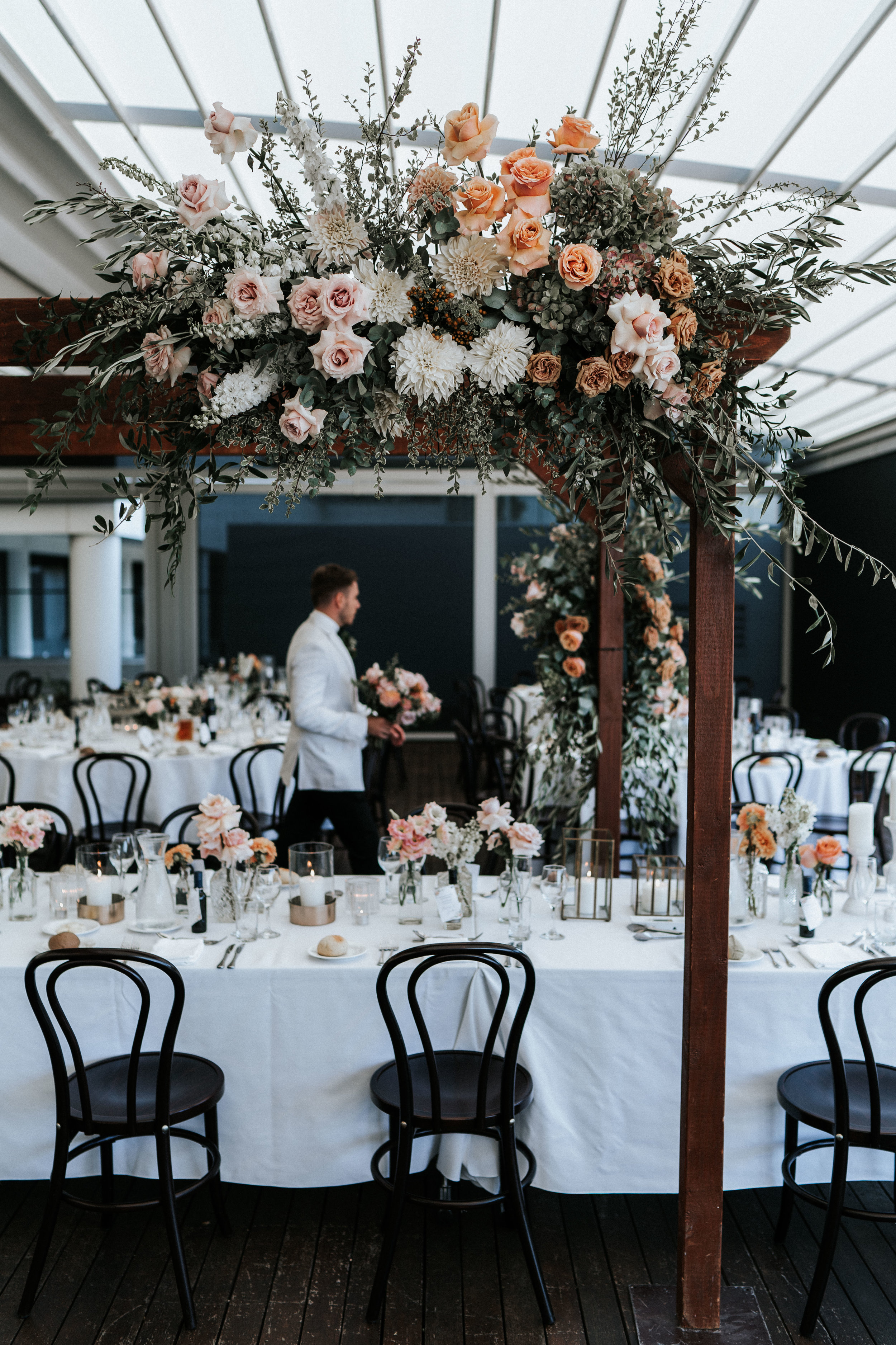 michelle-jonathon-harley-wedding-718.jpg