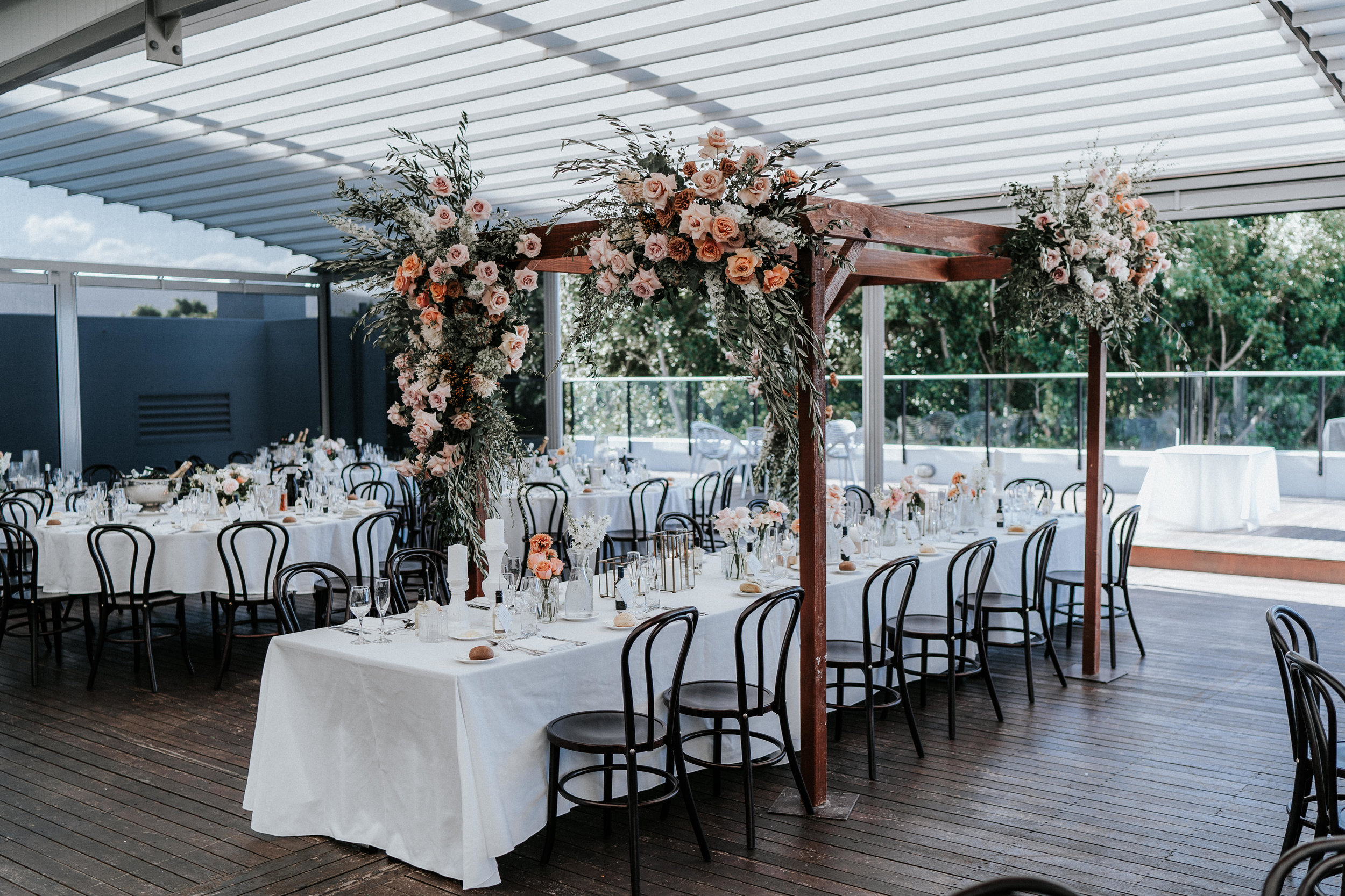 michelle-jonathon-harley-wedding-750.jpg