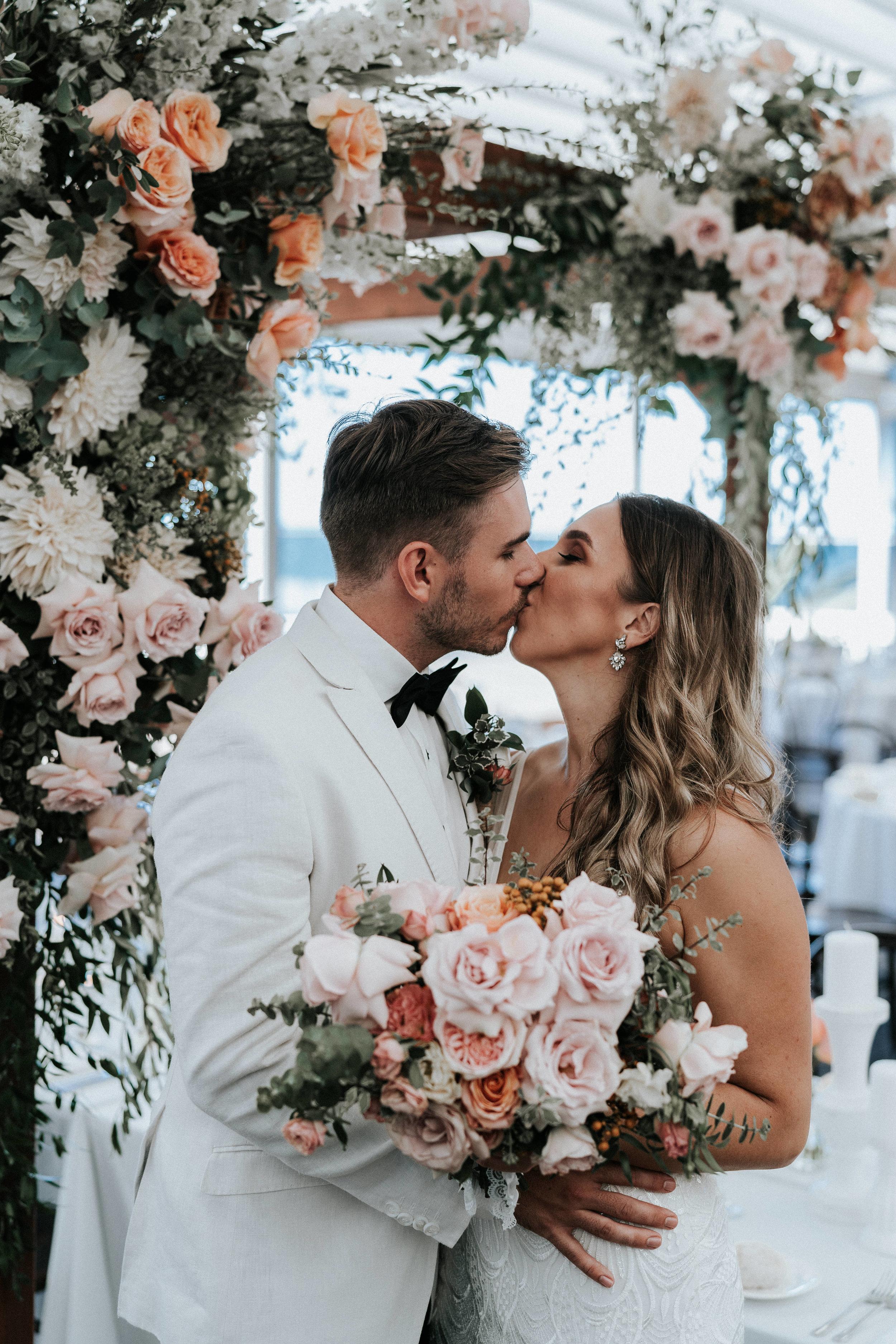 michelle-jonathon-harley-wedding-706.jpg