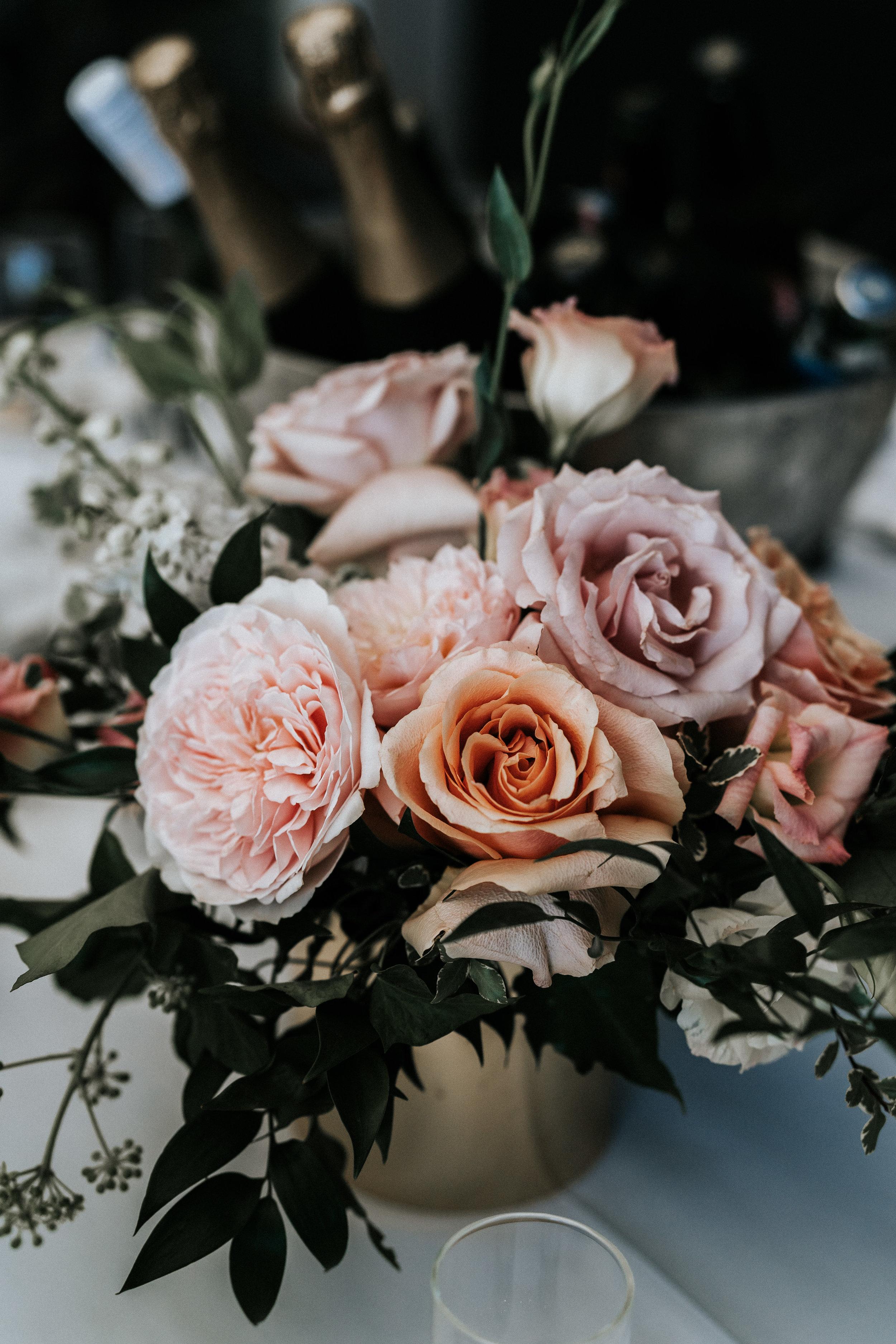 michelle-jonathon-harley-wedding-737.jpg