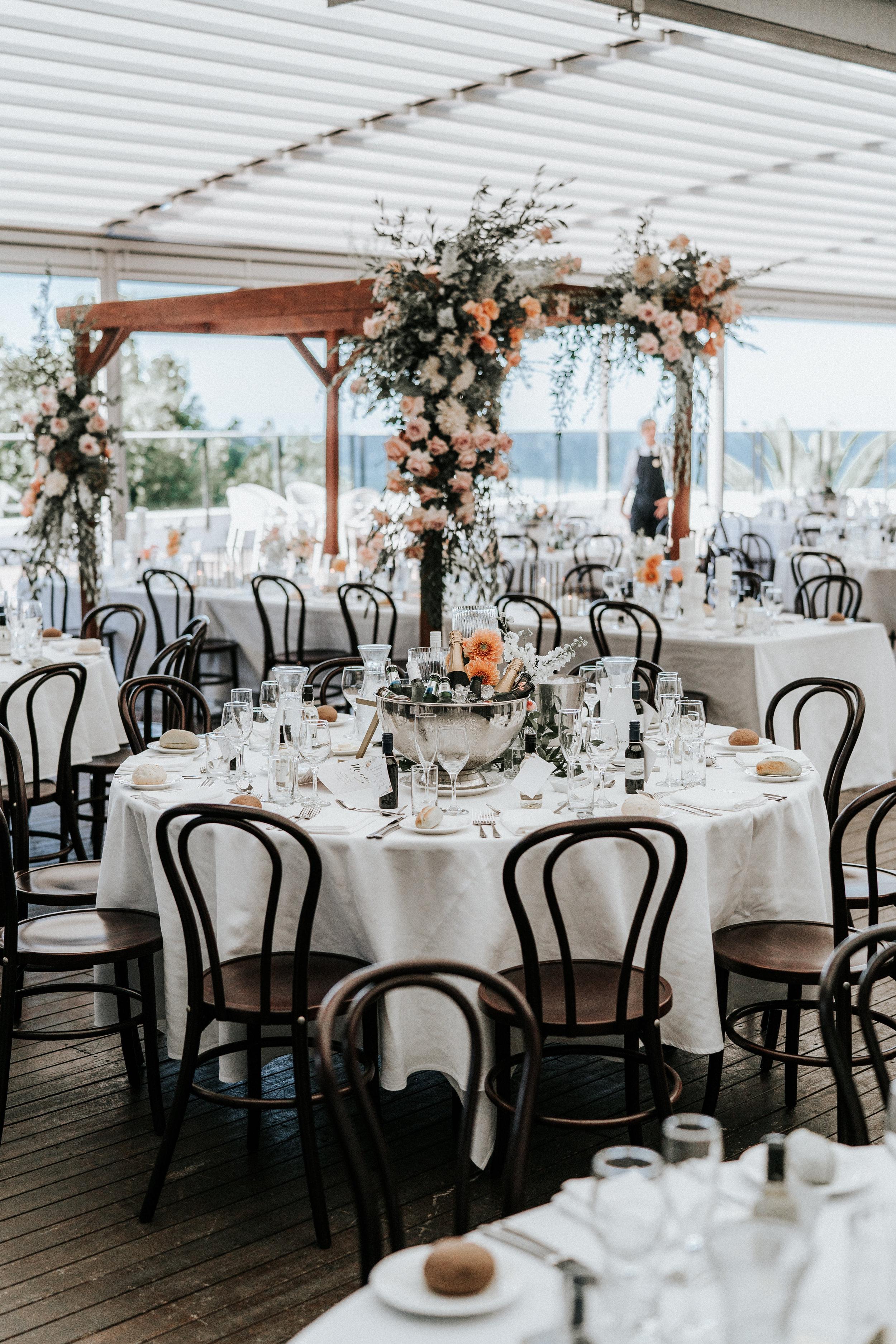 michelle-jonathon-harley-wedding-743.jpg