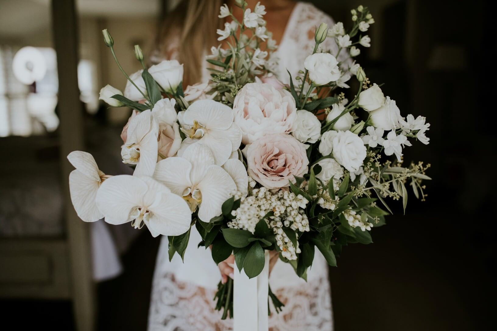 M + H - Wedding-30.jpg