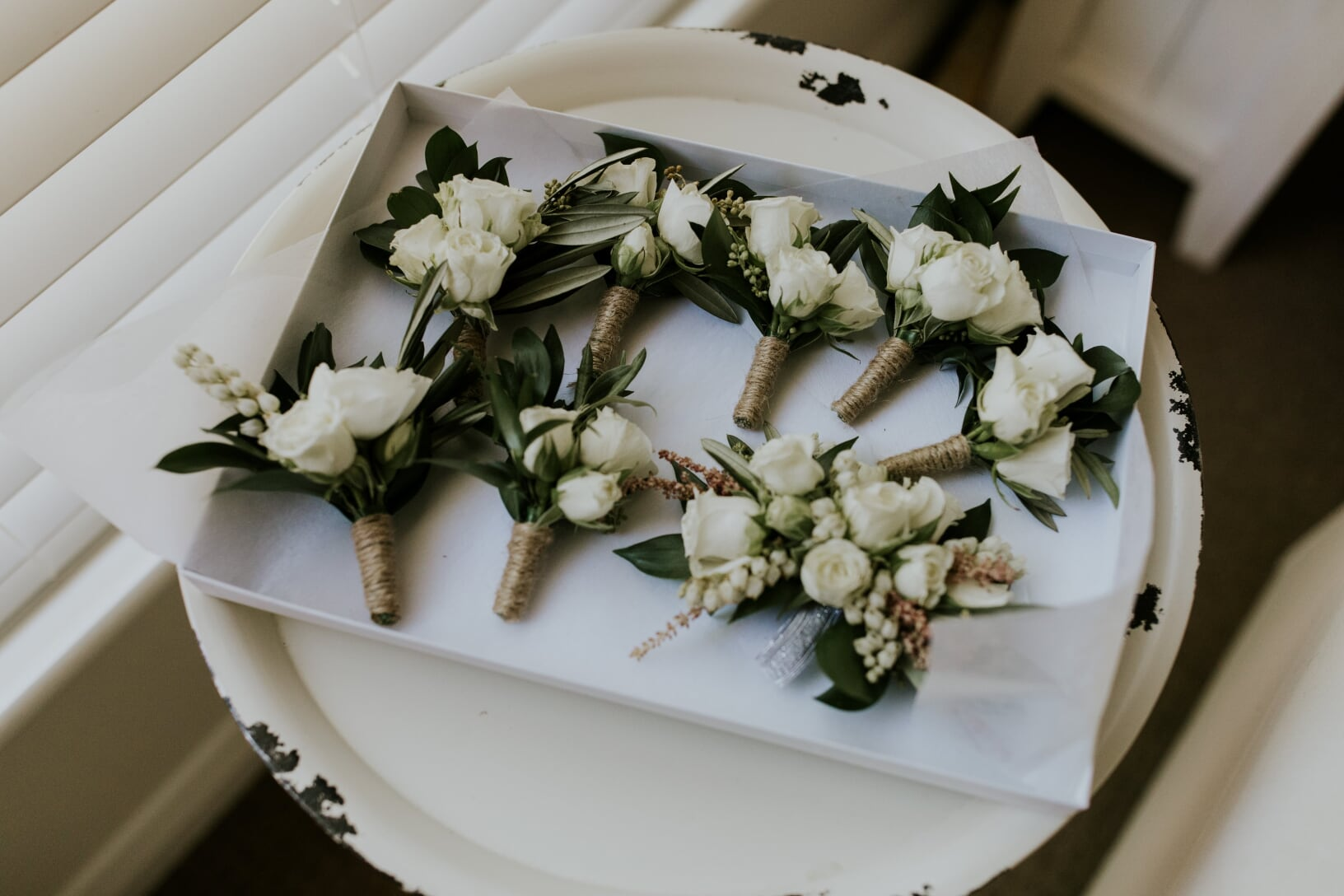 M + H - Wedding-92.jpg