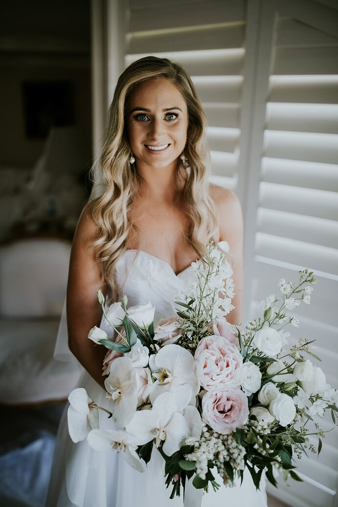 M + H - Wedding-285.jpg