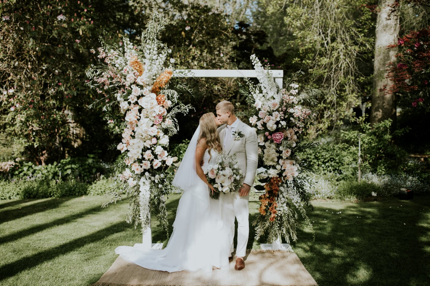 M + H - Wedding-502.jpg
