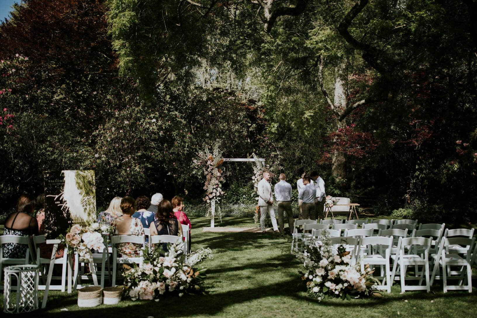 M + H - Wedding-302.jpg