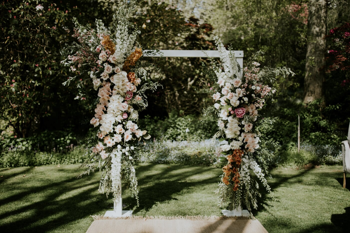 M + H - Wedding-304 (1).jpg
