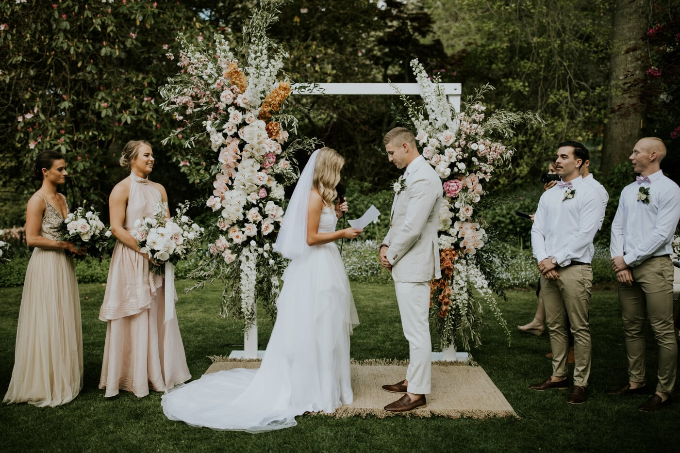 M + H - Wedding-395.jpg