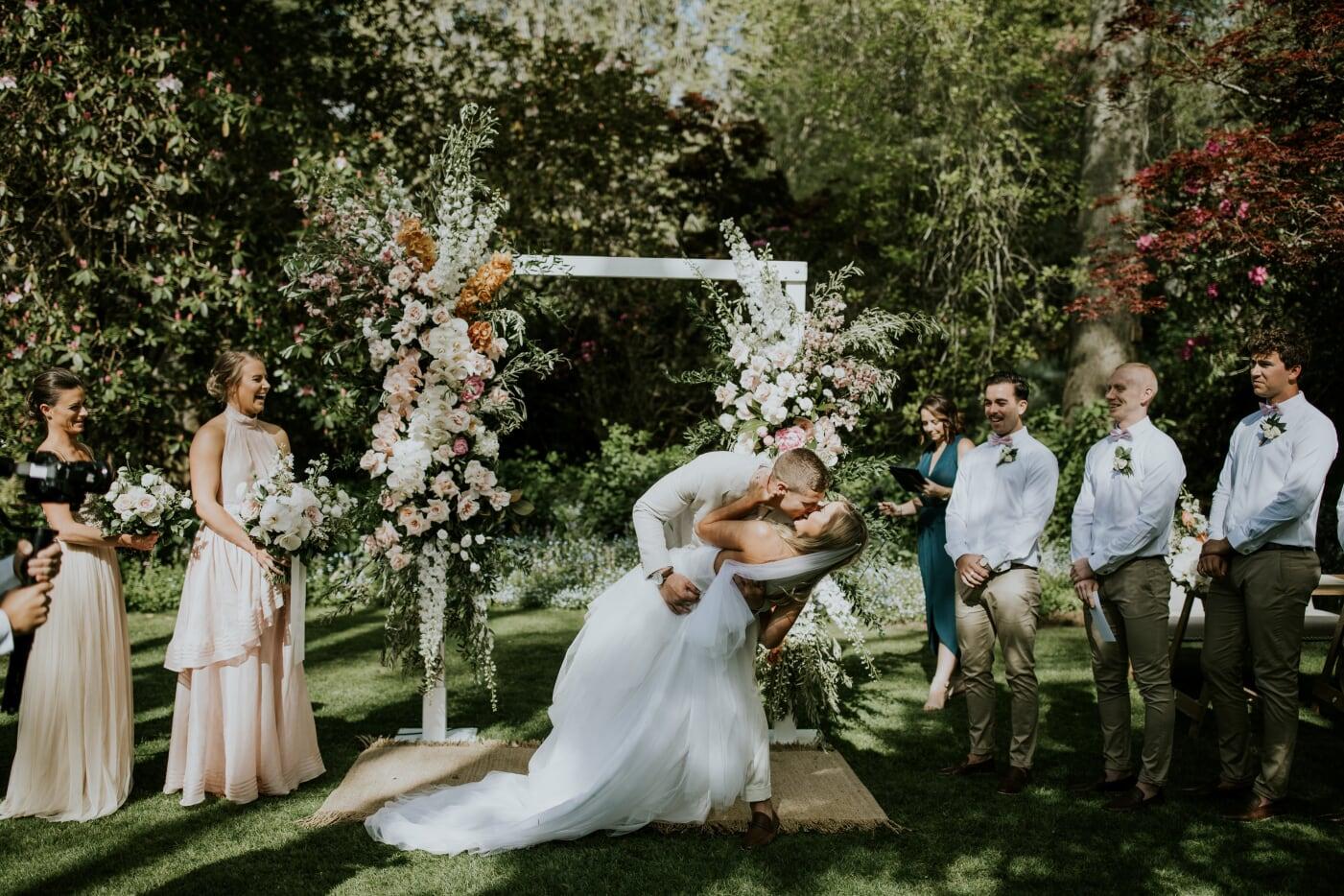 M + H - Wedding-411.jpg