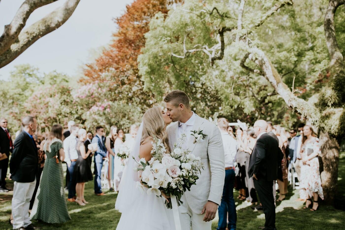 M + H - Wedding-440.jpg