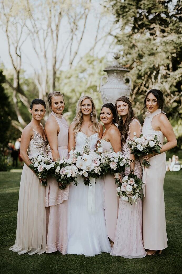 M + H - Wedding-562.jpg
