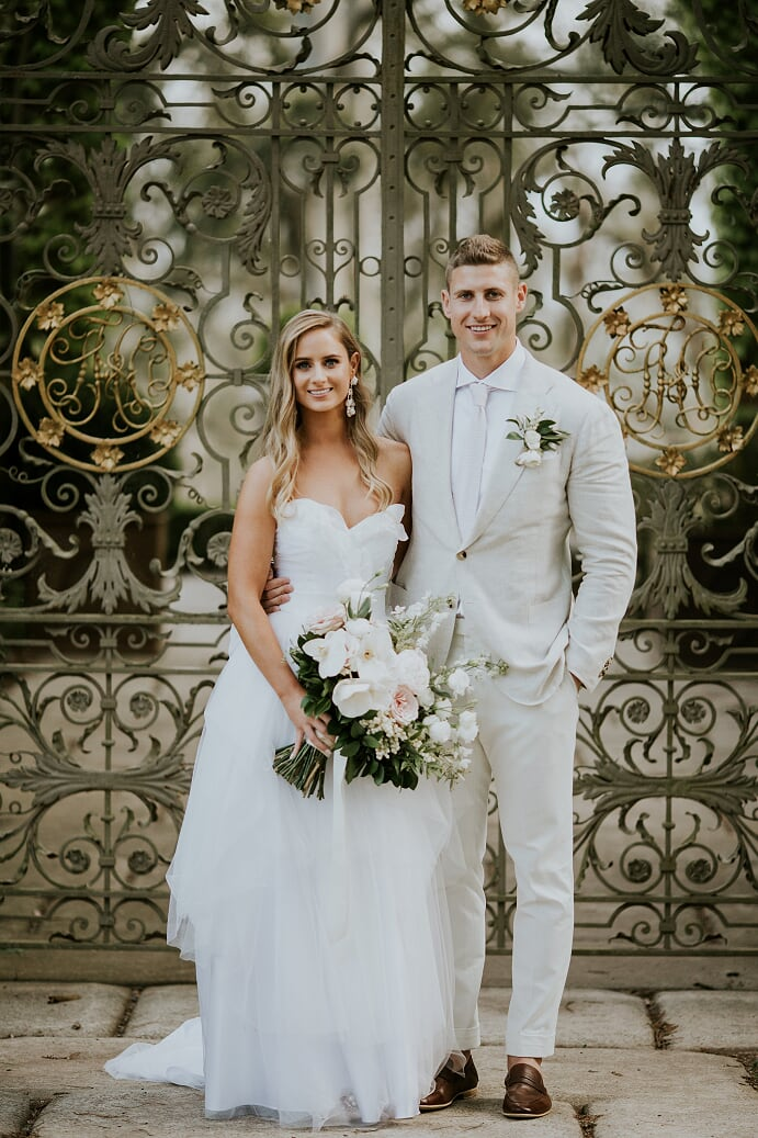 M + H - Wedding-659.jpg