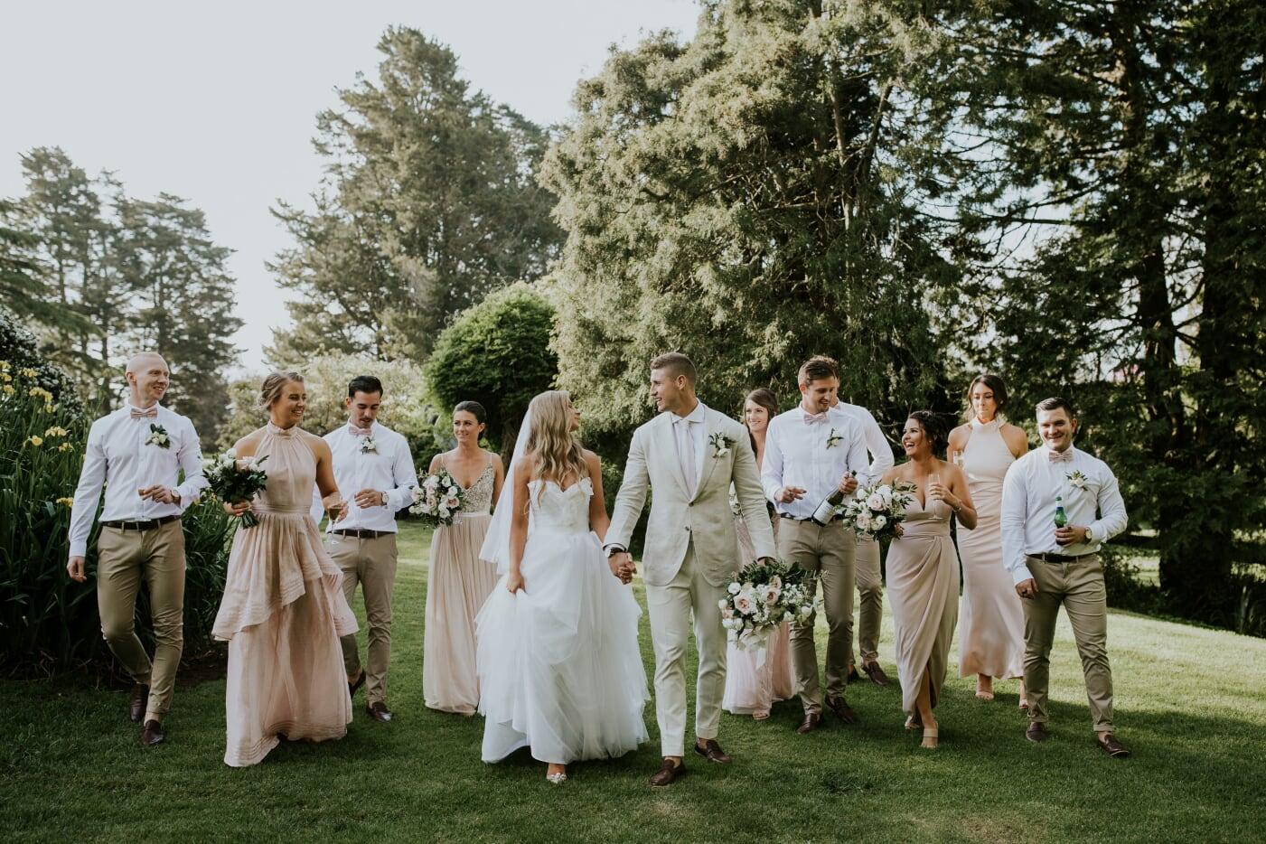 M + H - Wedding-546.jpg