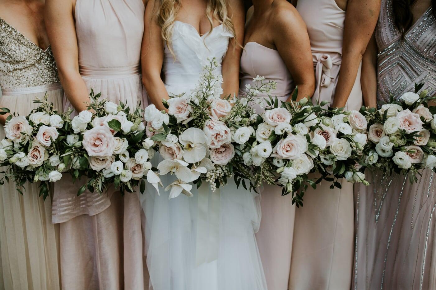 M + H - Wedding-604.jpg