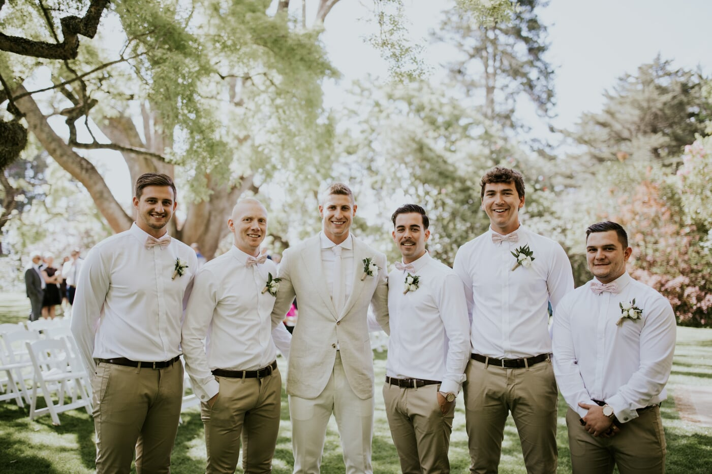 M + H - Wedding-307.jpg