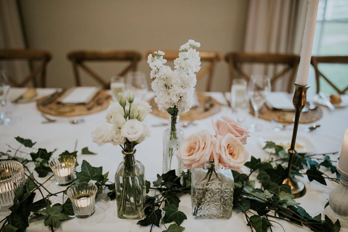 M + H - Wedding-751.jpg
