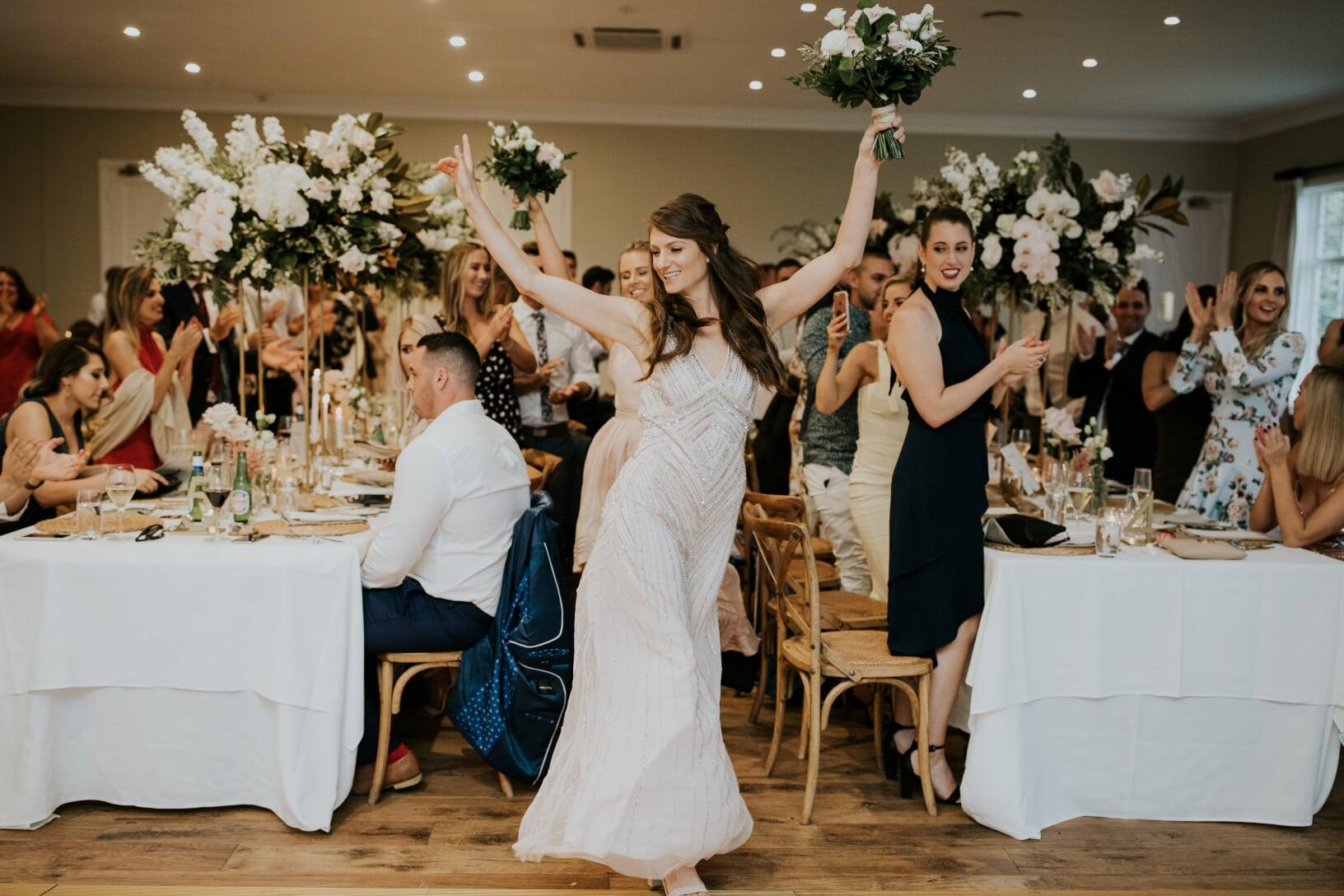 M + H - Wedding-760.jpg