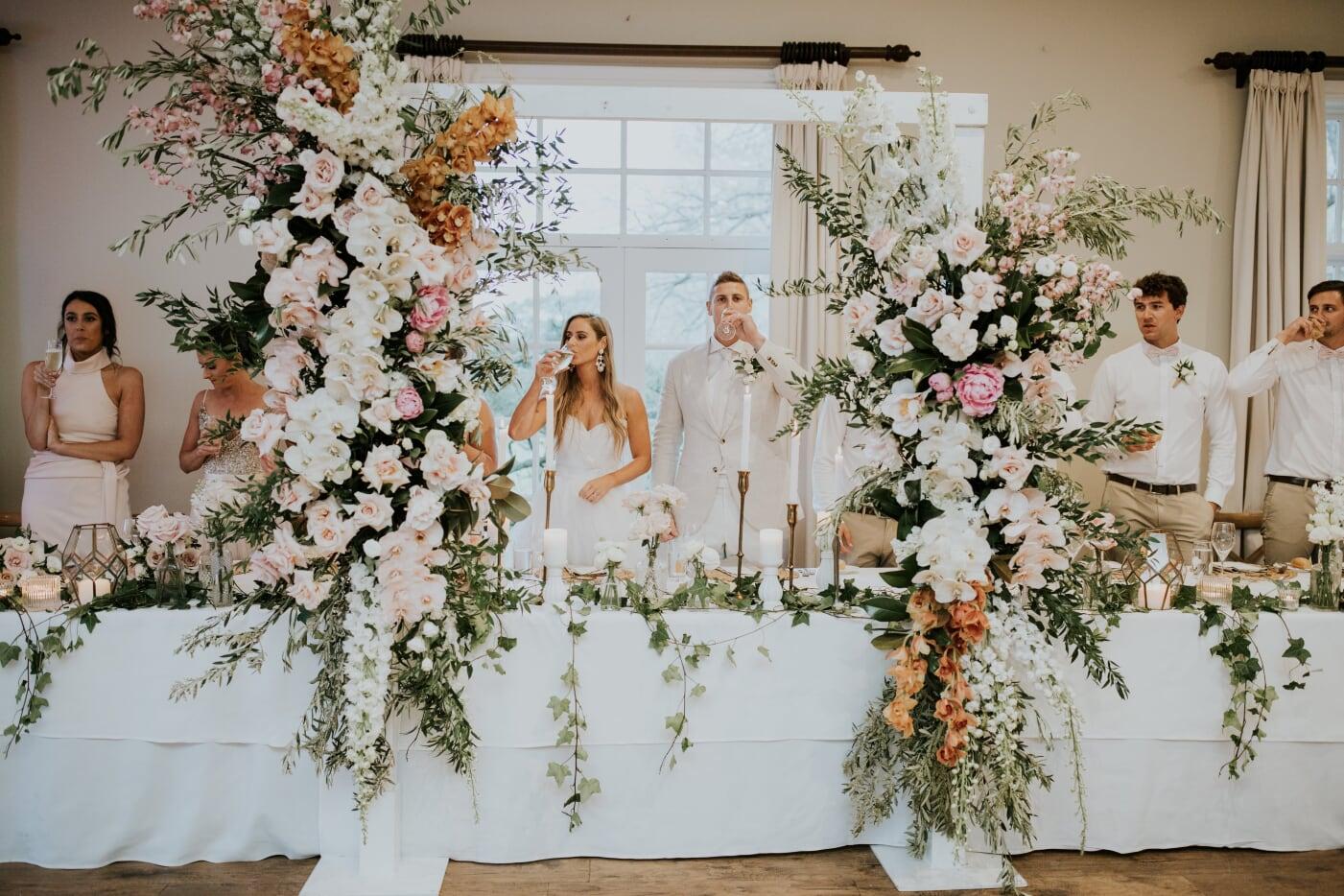 M + H - Wedding-785.jpg