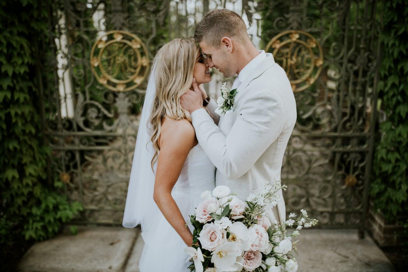 M + H - Wedding-664.jpg