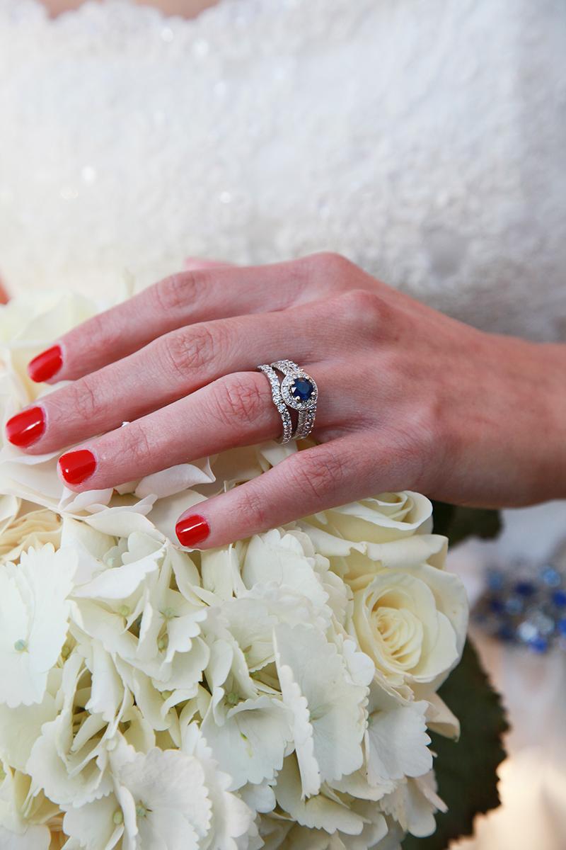 Aperture-Photography-Wedding-Photographer-Rhinecliff-Wedding-Photographer4.jpg