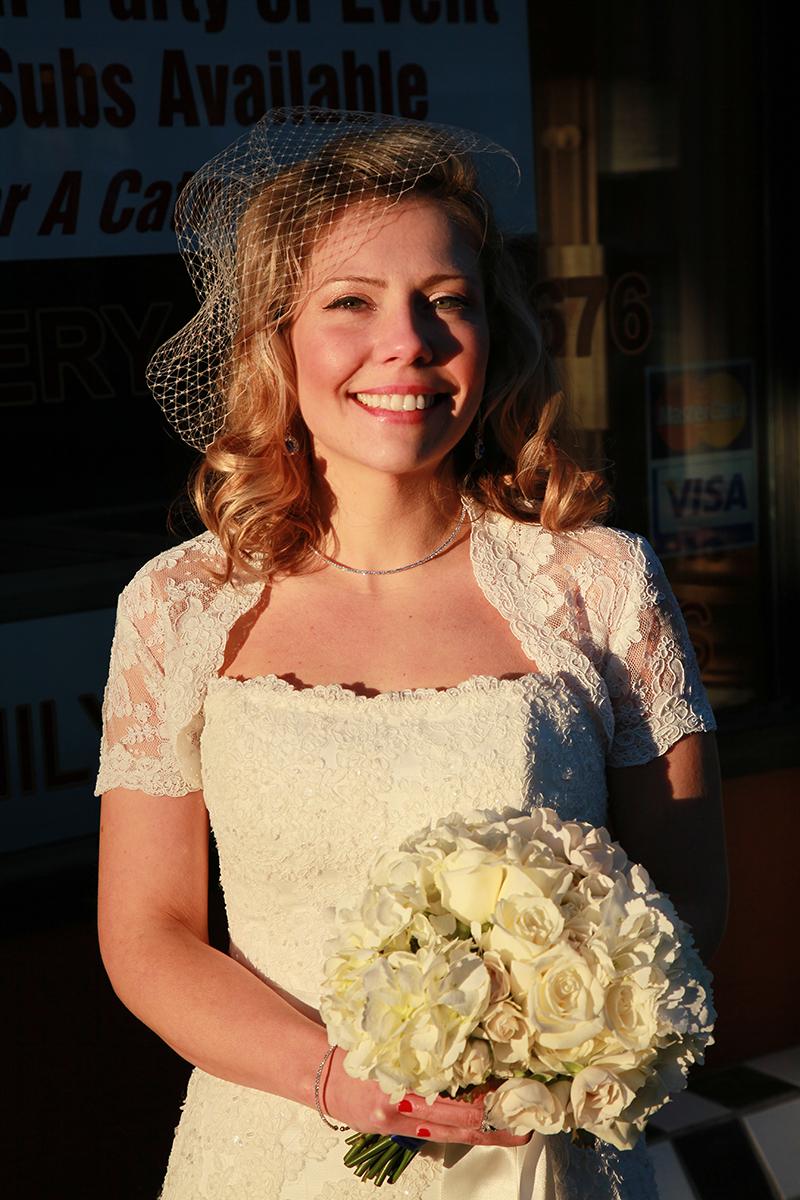 Aperture-Photography-Wedding-Photographer-Rhinecliff-Wedding-Photographer9.jpg