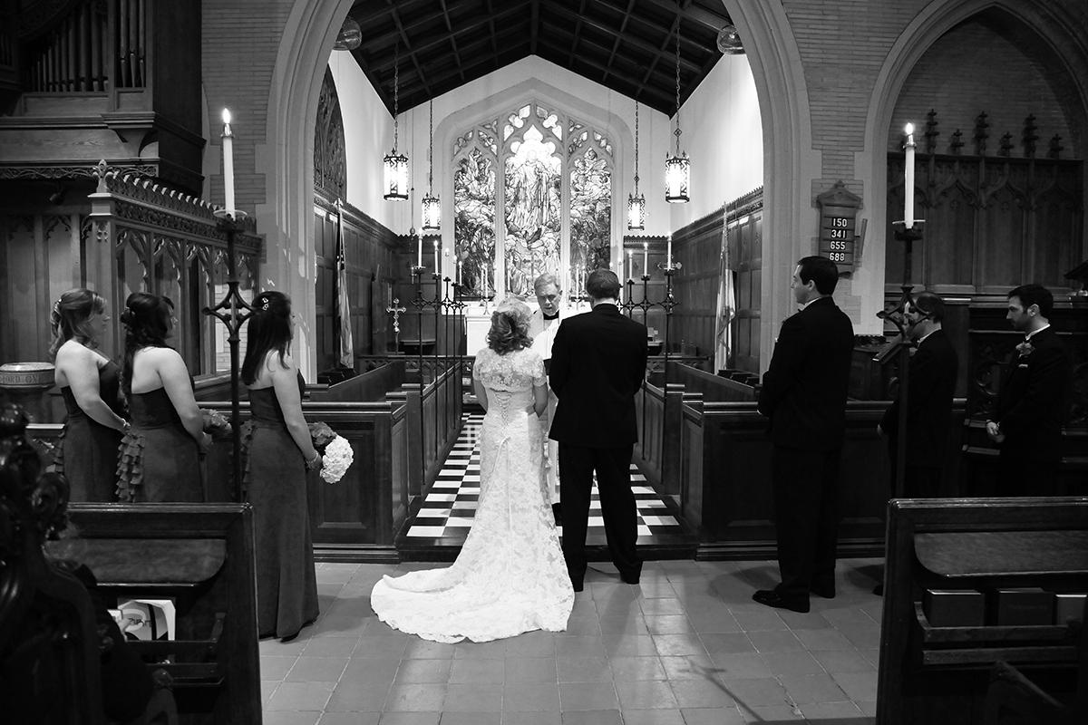 Aperture-Photography-Wedding-Photographer-Rhinecliff-Wedding-Photographer3.jpg