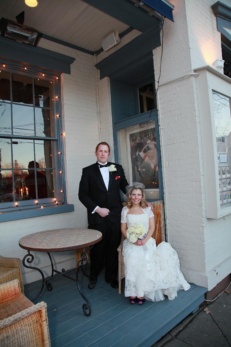 Aperture-Photography-Wedding-Photographer-Rhinecliff-Wedding-Photographer10jpg.jpg