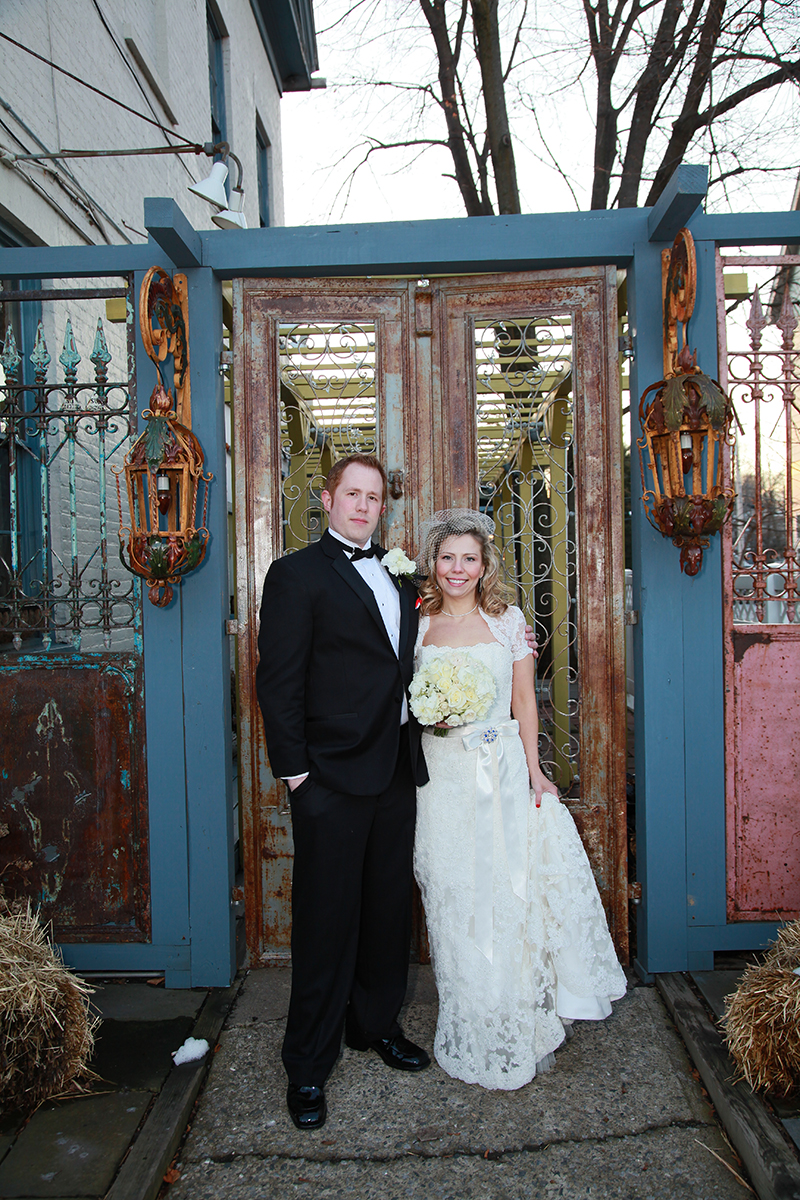 Aperture-Photography-Wedding-Photographer-Rhinecliff-Wedding-Photographer11.jpg