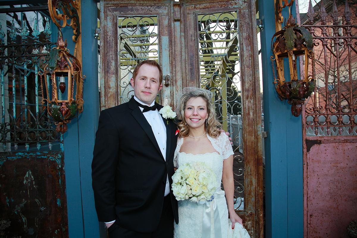 Aperture-Photography-Wedding-Photographer-Rhinecliff-Wedding-Photographer12.jpg