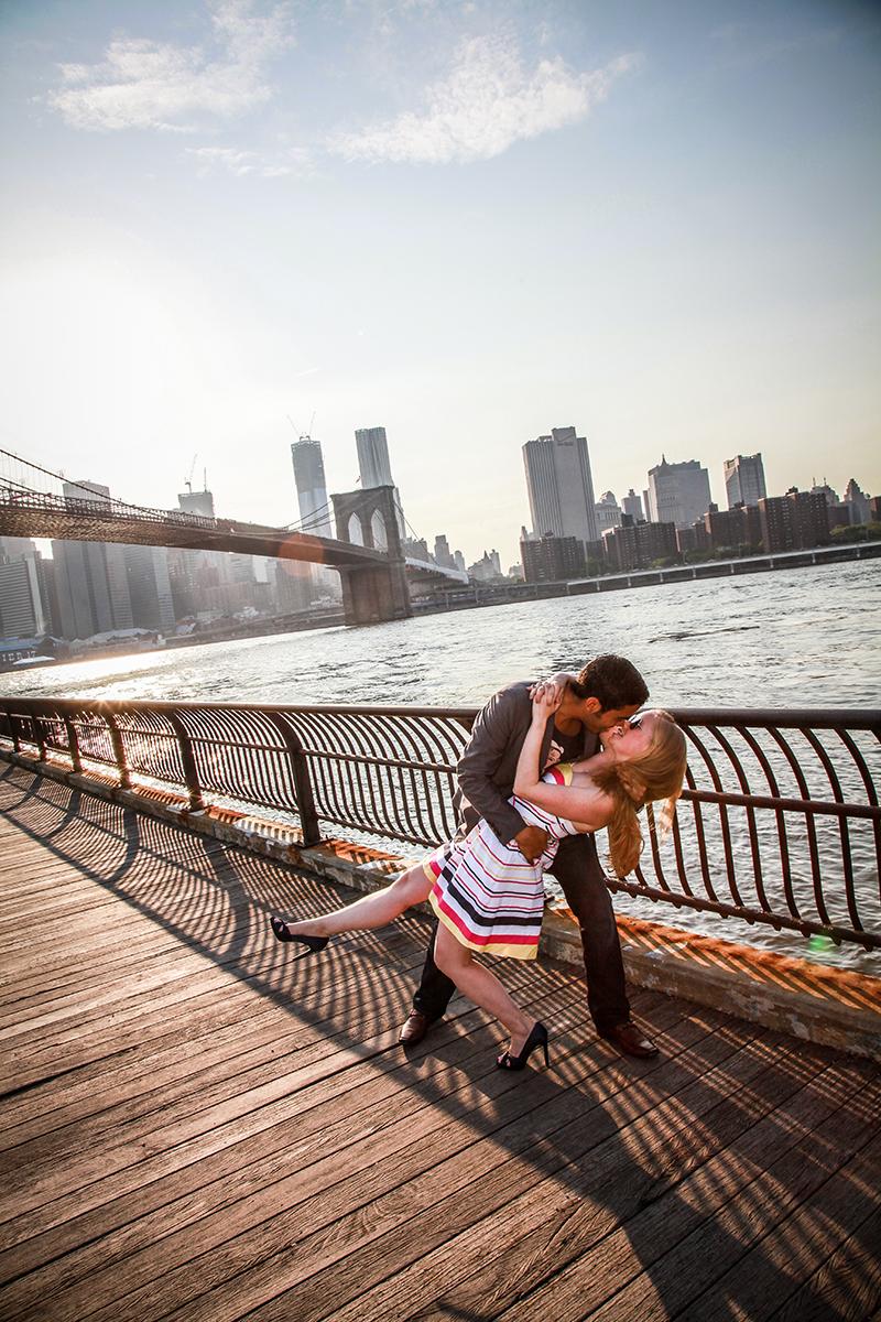 Albany-NY-Photographer-Aperture-Photography-2.jpg